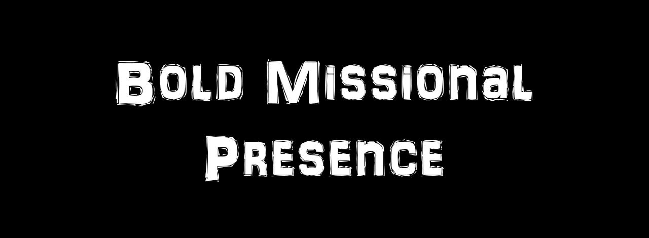 Bold Missinoal Presence.png