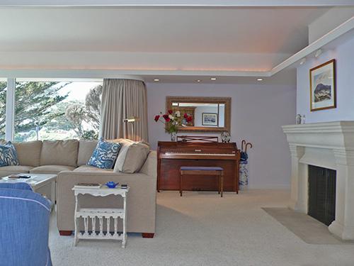 home4livingroom4.jpg
