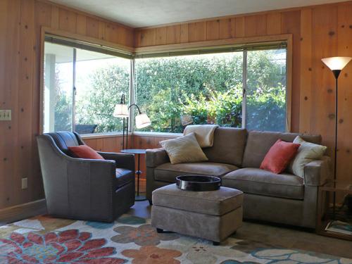 home14livingroom2.jpg