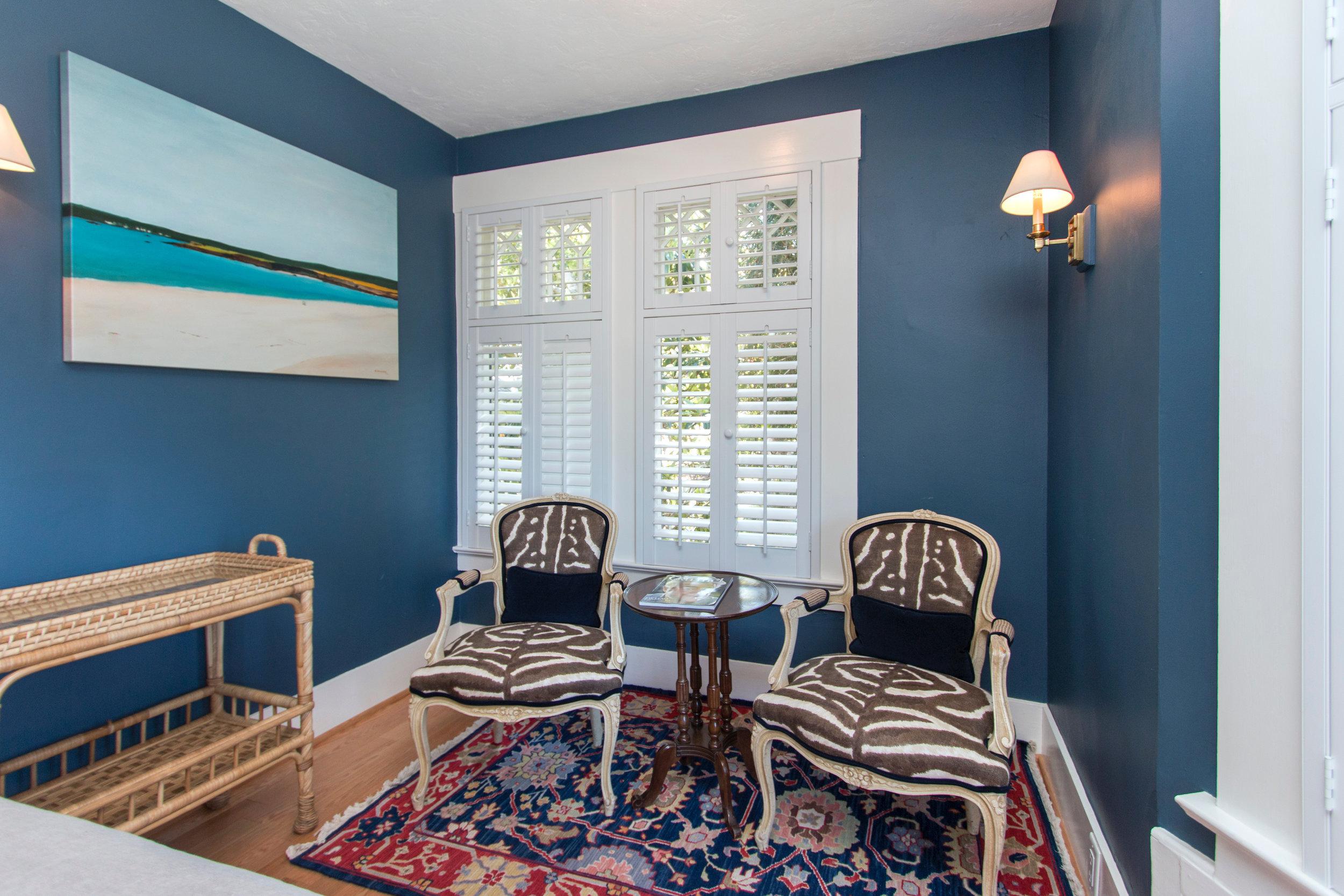 Sea View Inn US Open Room 8A.jpg