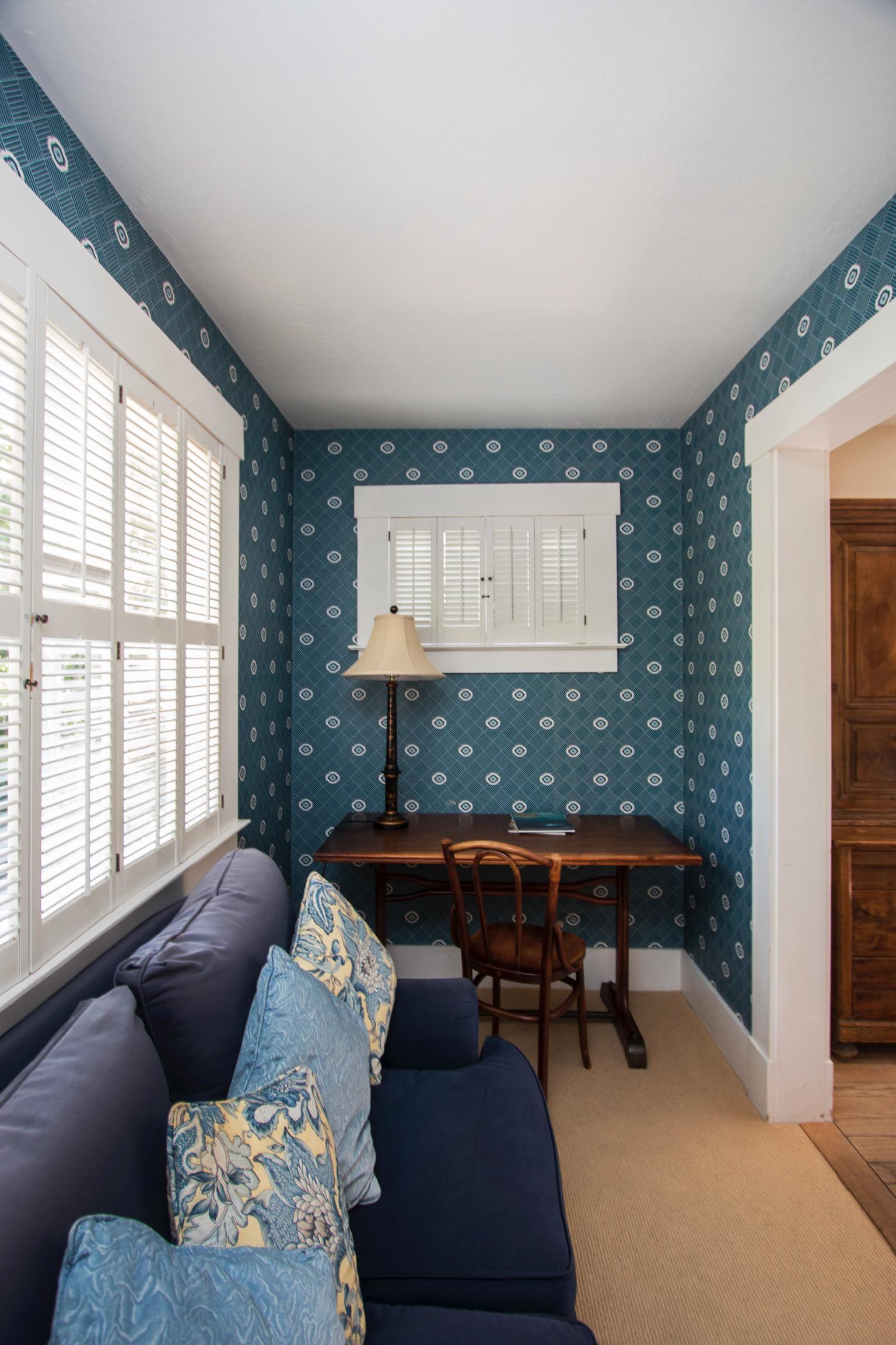 Sea View Inn US Open Room 6A.jpg