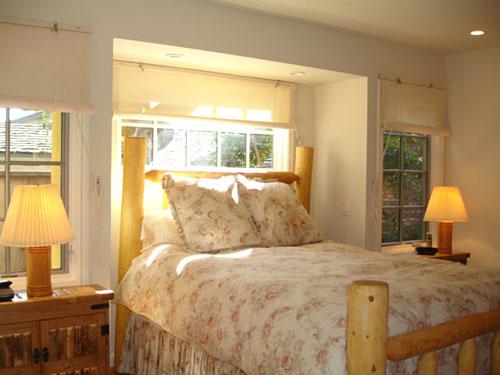 home2masterbedroom5.jpg