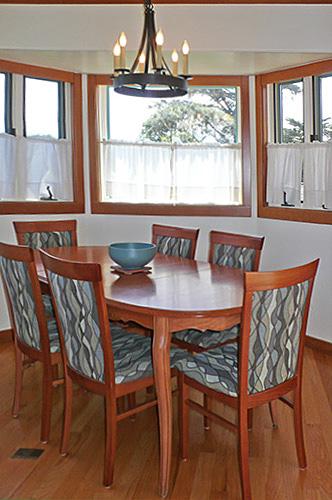 home10diningroom5.jpg