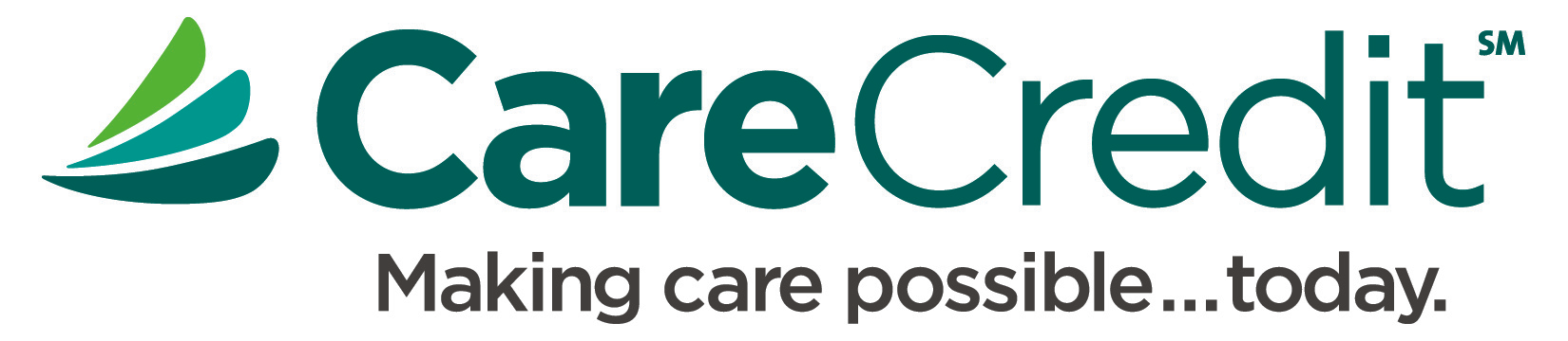 care credit at eyecare associates of san francisco