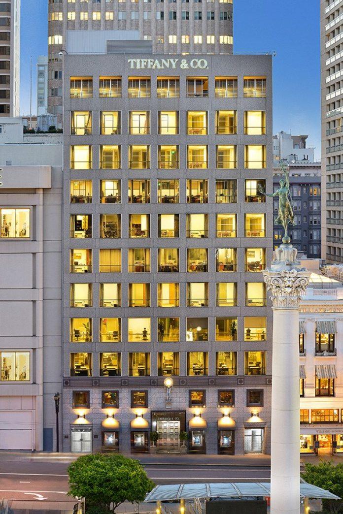 Tiffany-Building-Cushman-Wakefield-San-Francisco-2016-696x1044.jpg
