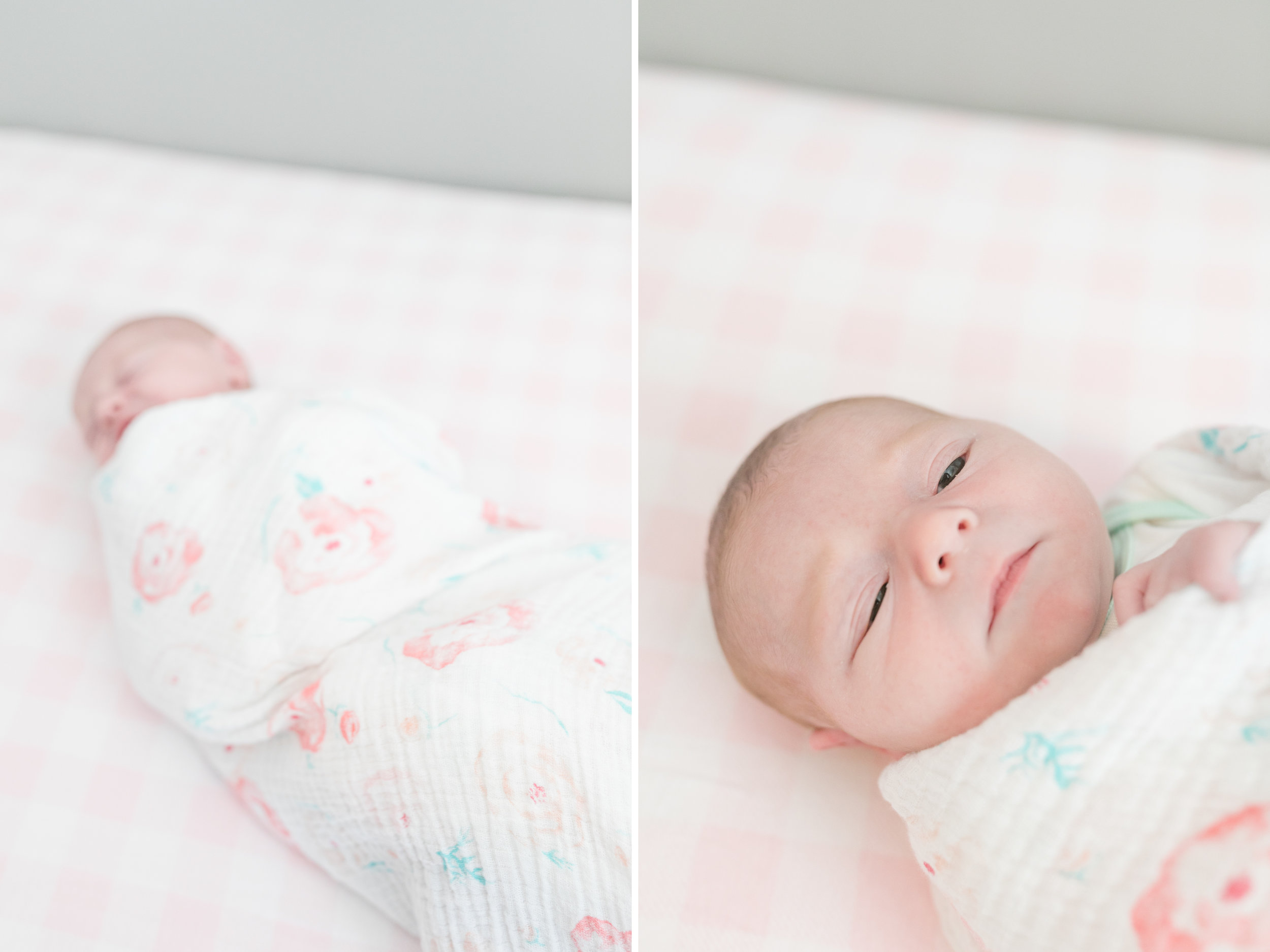 2019_newborn_ellie-blog-26.jpg