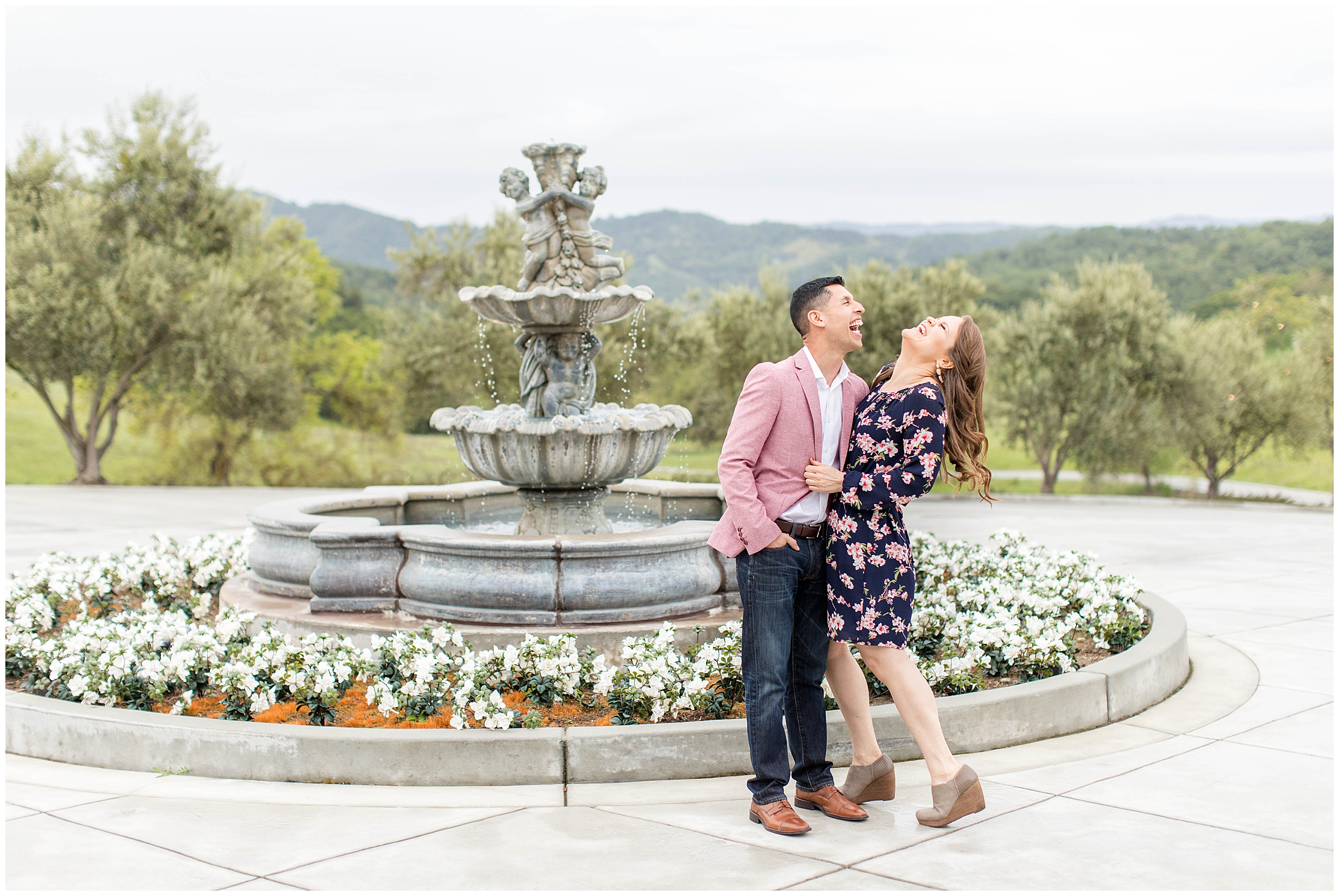 Willow Heights Mansion-San Jose Wedding Photographer-Engagement Session-Angela Sue Photography_0001.jpg