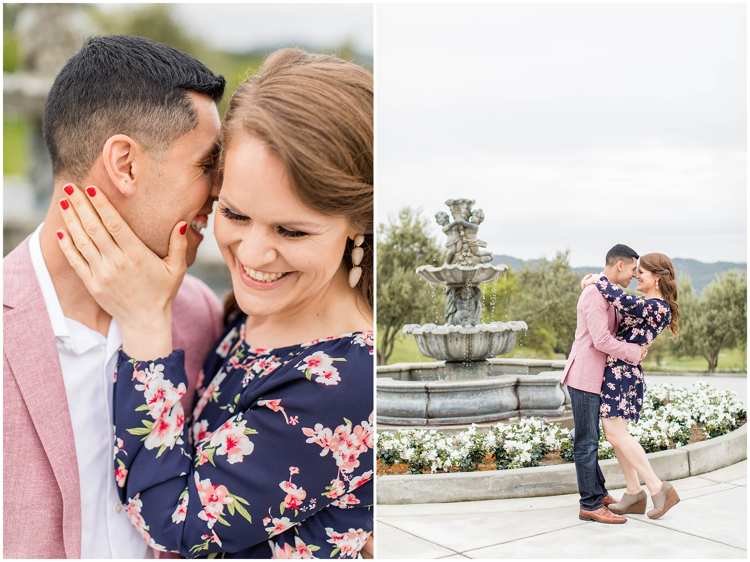Willow Heights Mansion-San Jose Wedding Photographer-Engagement Session-Angela Sue Photography_0002.jpg