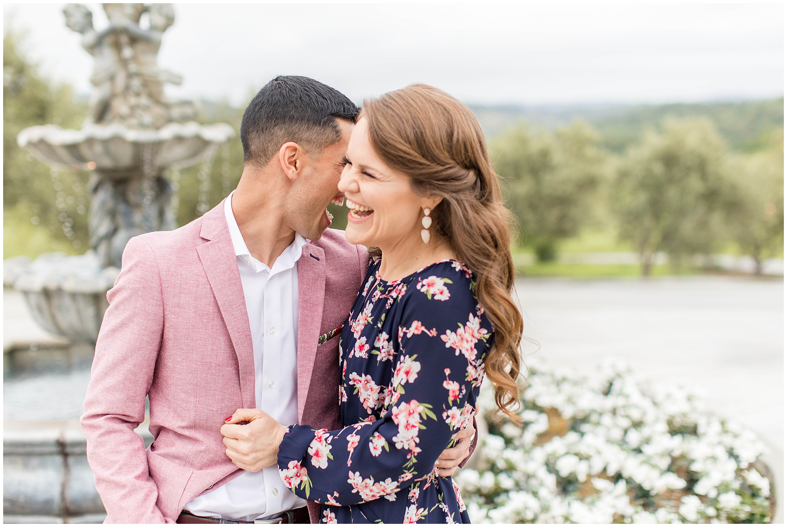 Willow Heights Mansion-San Jose Wedding Photographer-Engagement Session-Angela Sue Photography_0003.jpg
