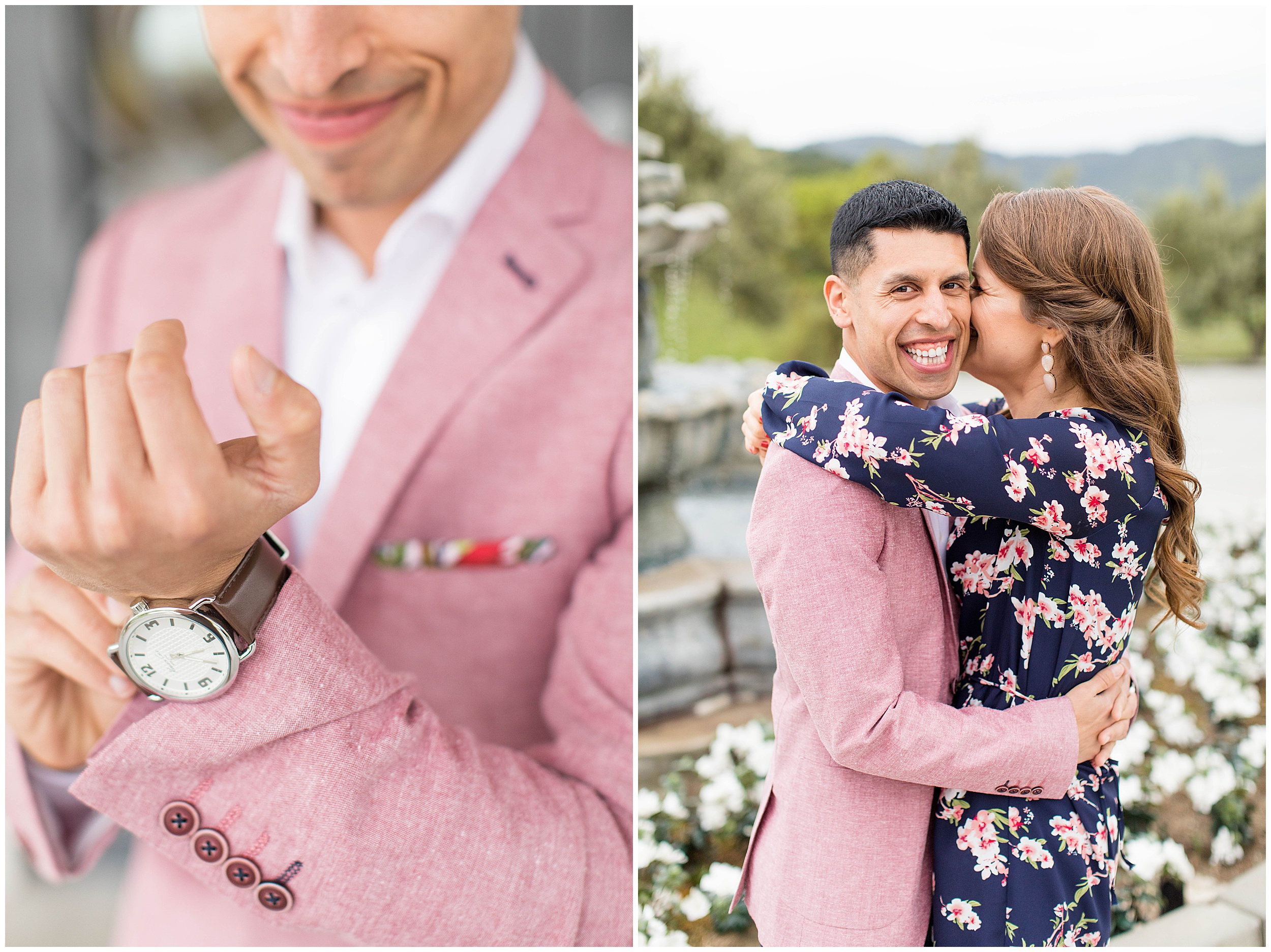 Willow Heights Mansion-San Jose Wedding Photographer-Engagement Session-Angela Sue Photography_0004.jpg