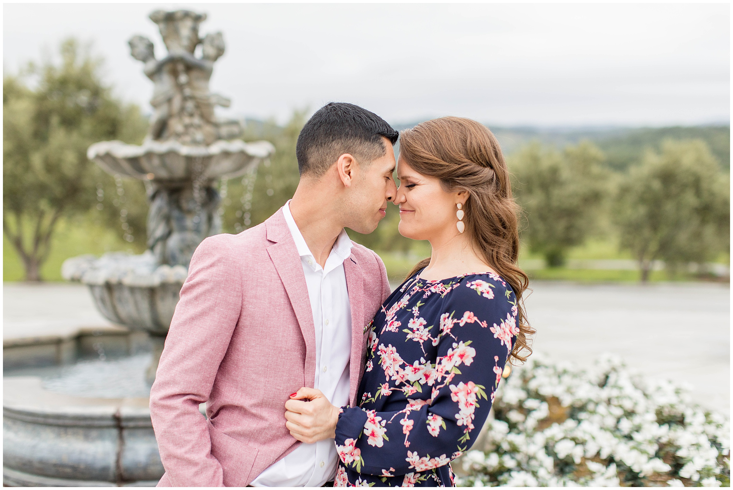 Willow Heights Mansion-San Jose Wedding Photographer-Engagement Session-Angela Sue Photography_0005.jpg