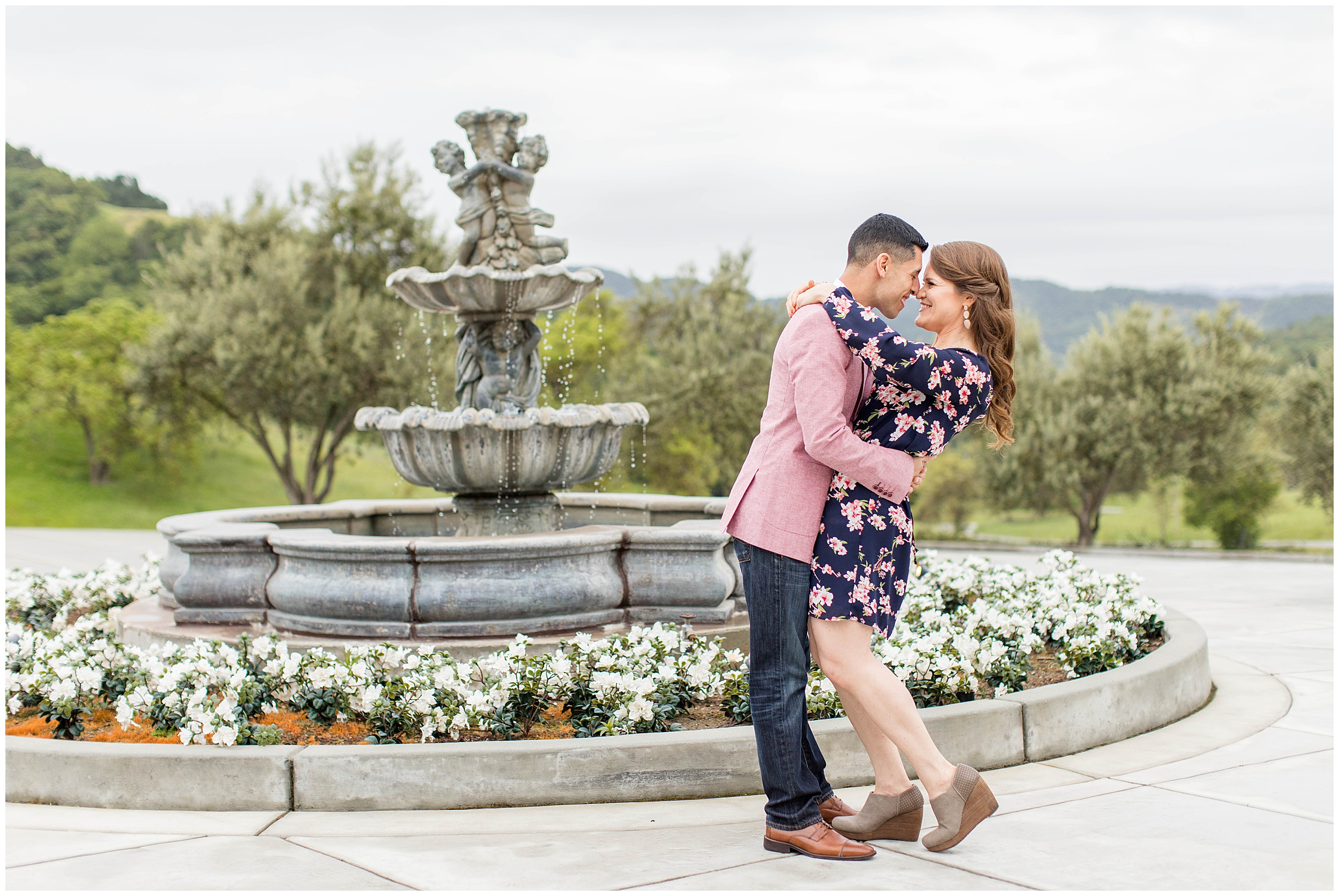 Willow Heights Mansion-San Jose Wedding Photographer-Engagement Session-Angela Sue Photography_0007.jpg