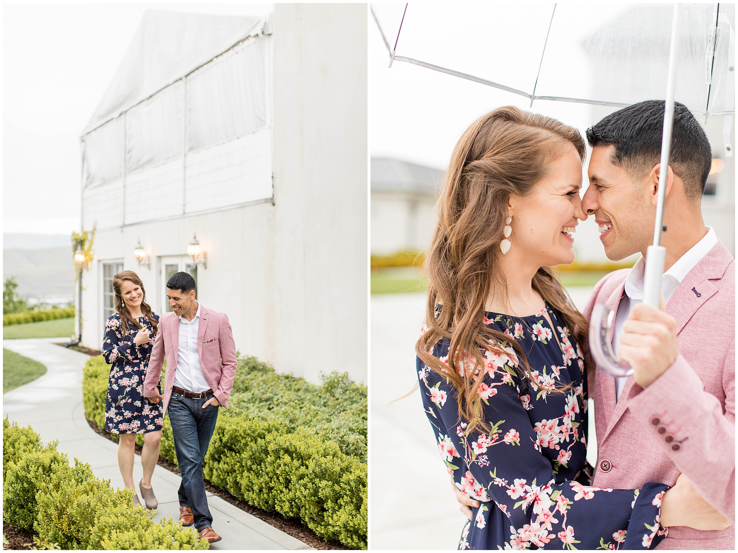 Willow Heights Mansion-San Jose Wedding Photographer-Engagement Session-Angela Sue Photography_0008.jpg