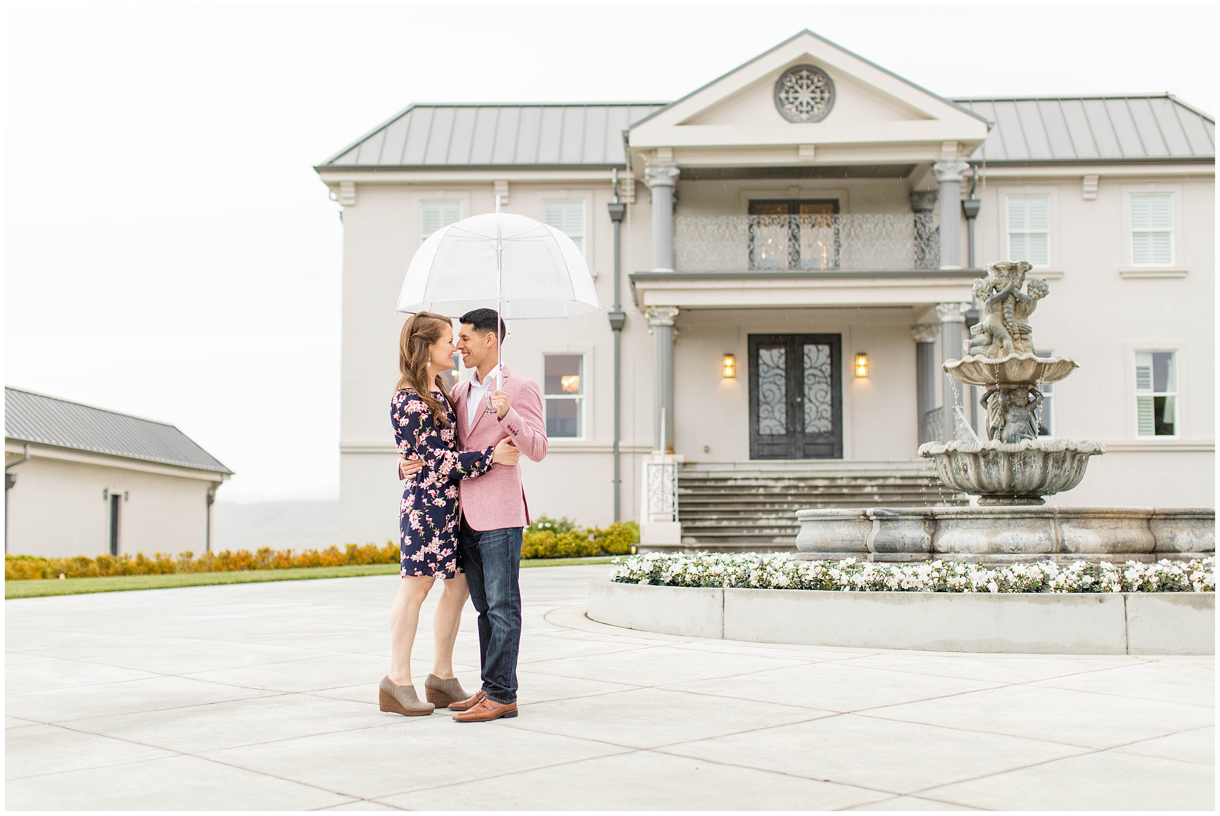 Willow Heights Mansion-San Jose Wedding Photographer-Engagement Session-Angela Sue Photography_0009.jpg