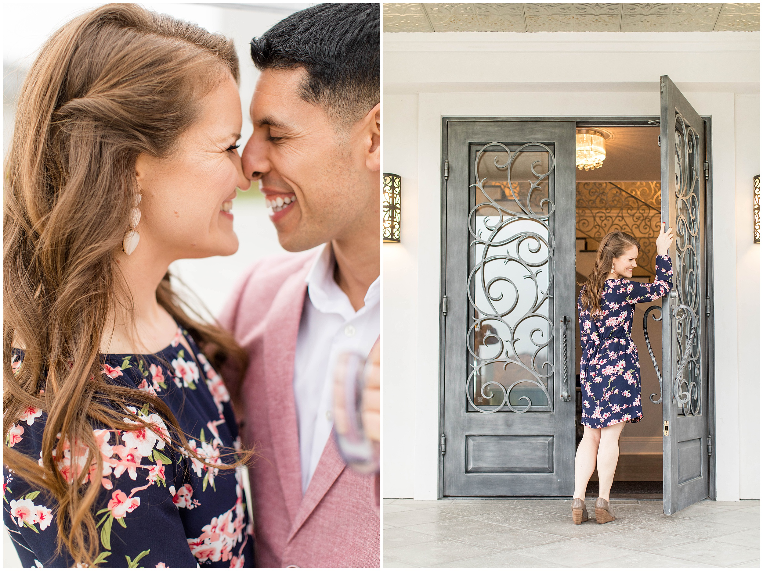 Willow Heights Mansion-San Jose Wedding Photographer-Engagement Session-Angela Sue Photography_0010.jpg