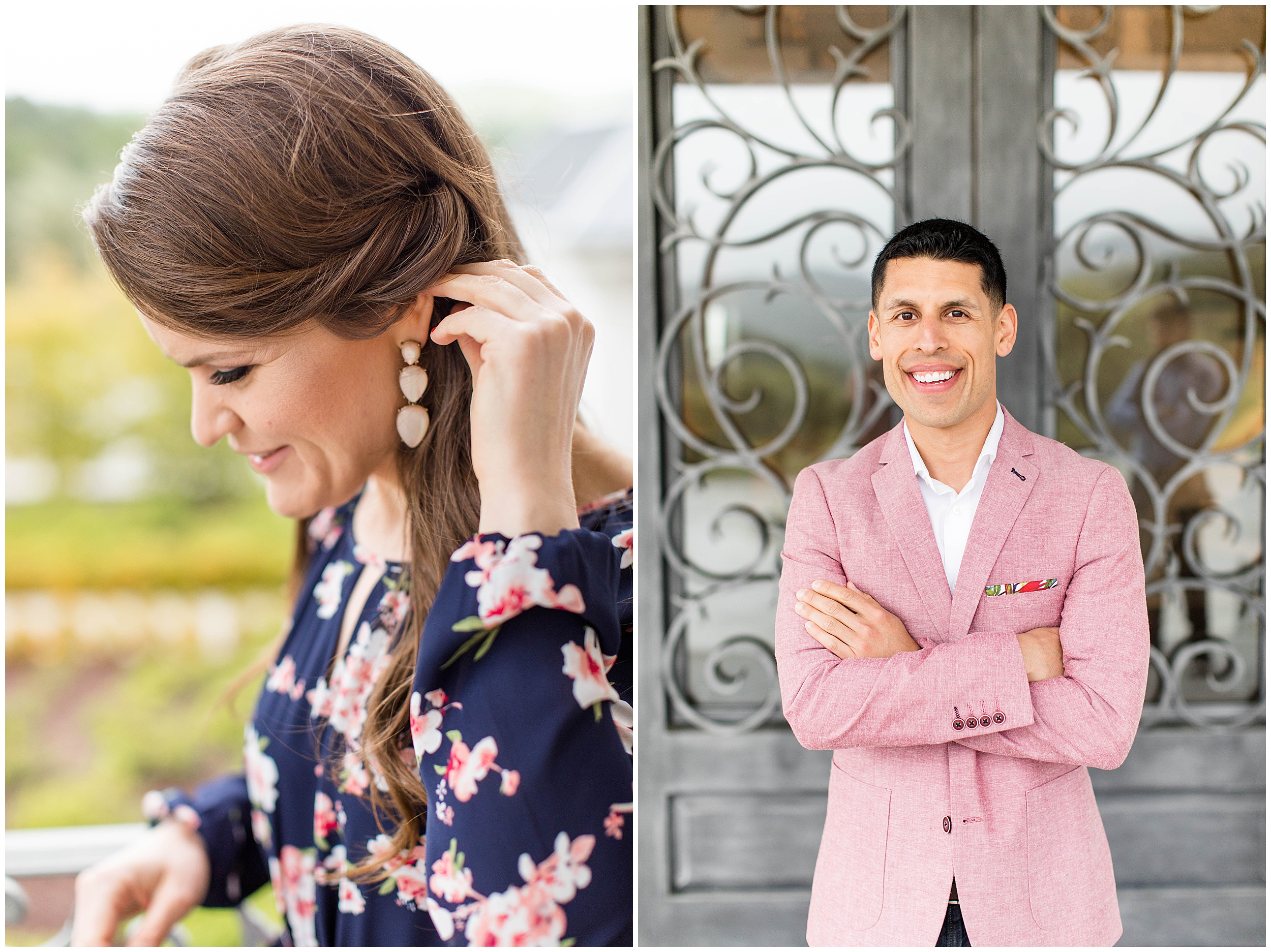 Willow Heights Mansion-San Jose Wedding Photographer-Engagement Session-Angela Sue Photography_0012.jpg
