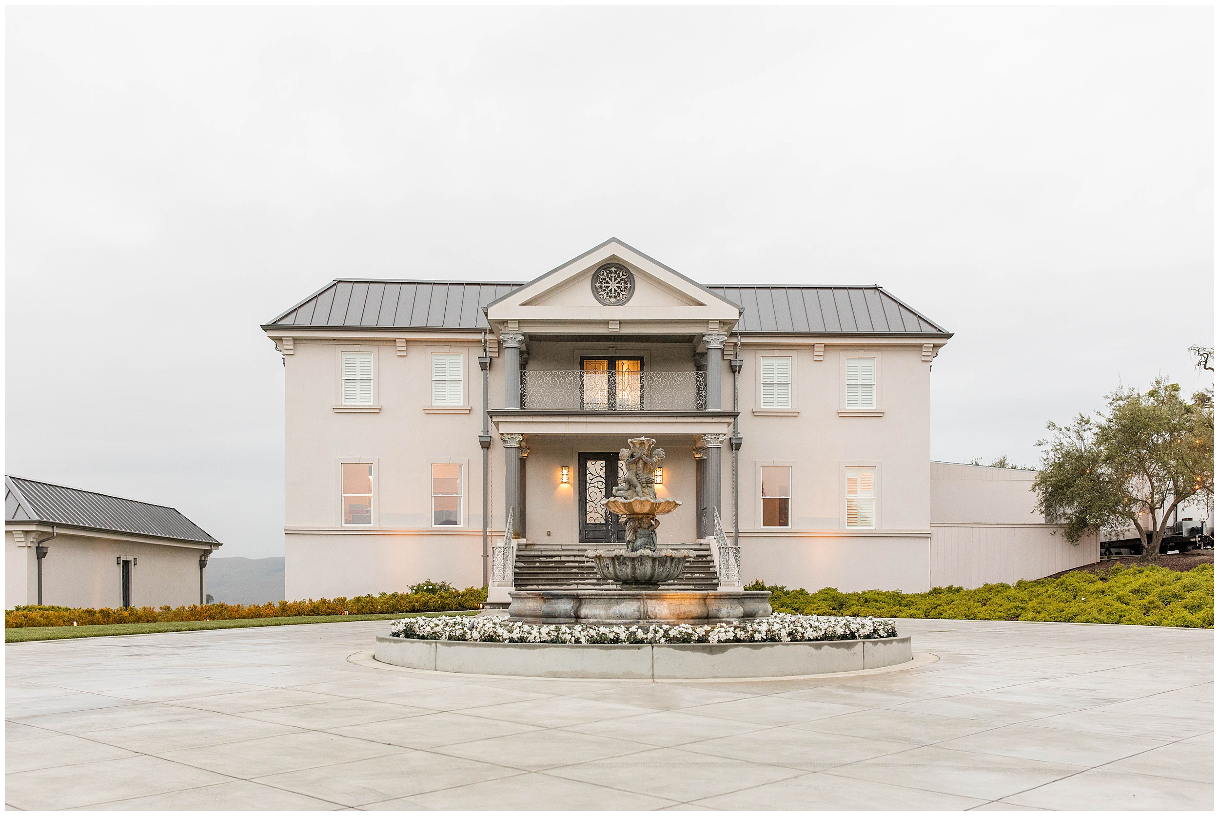 Willow Heights Mansion-San Jose Wedding Photographer-Engagement Session-Angela Sue Photography_0015.jpg