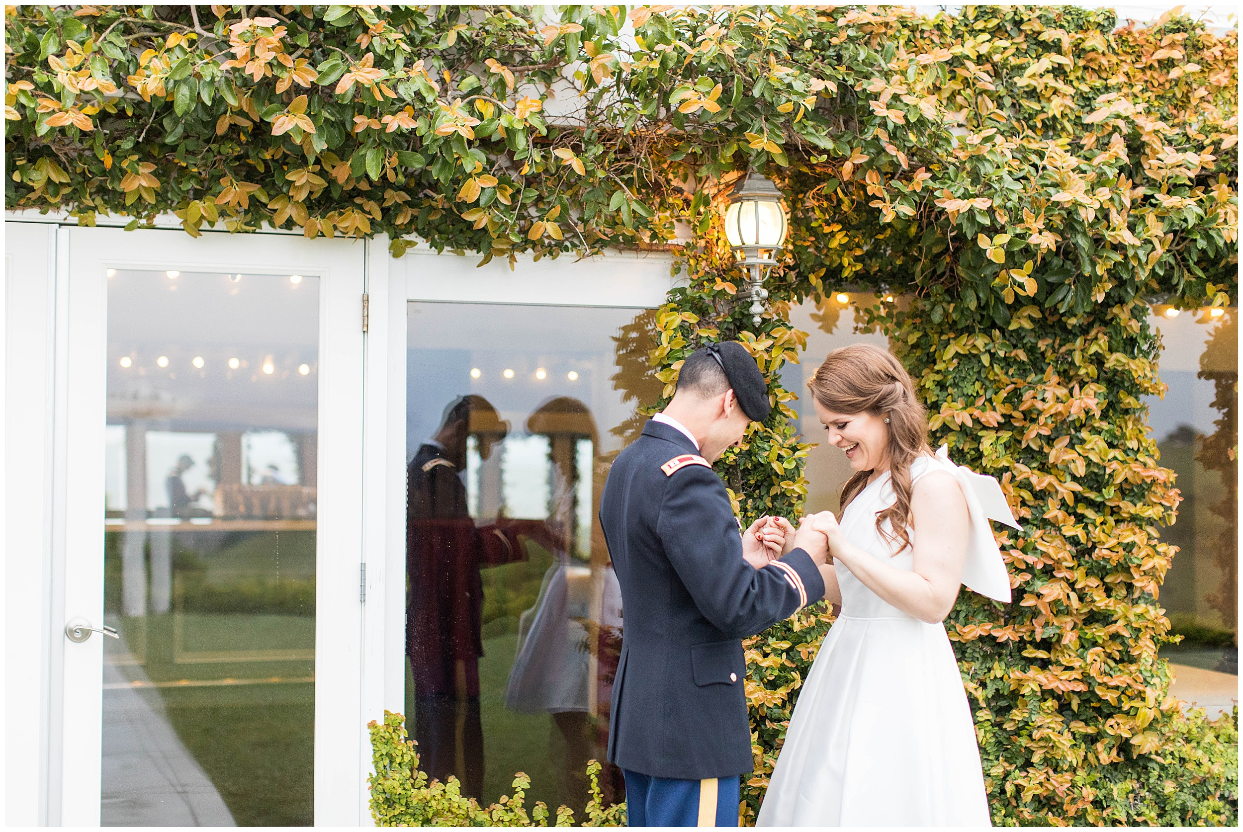Willow Heights Mansion-San Jose Wedding Photographer-Engagement Session-Angela Sue Photography_0019.jpg