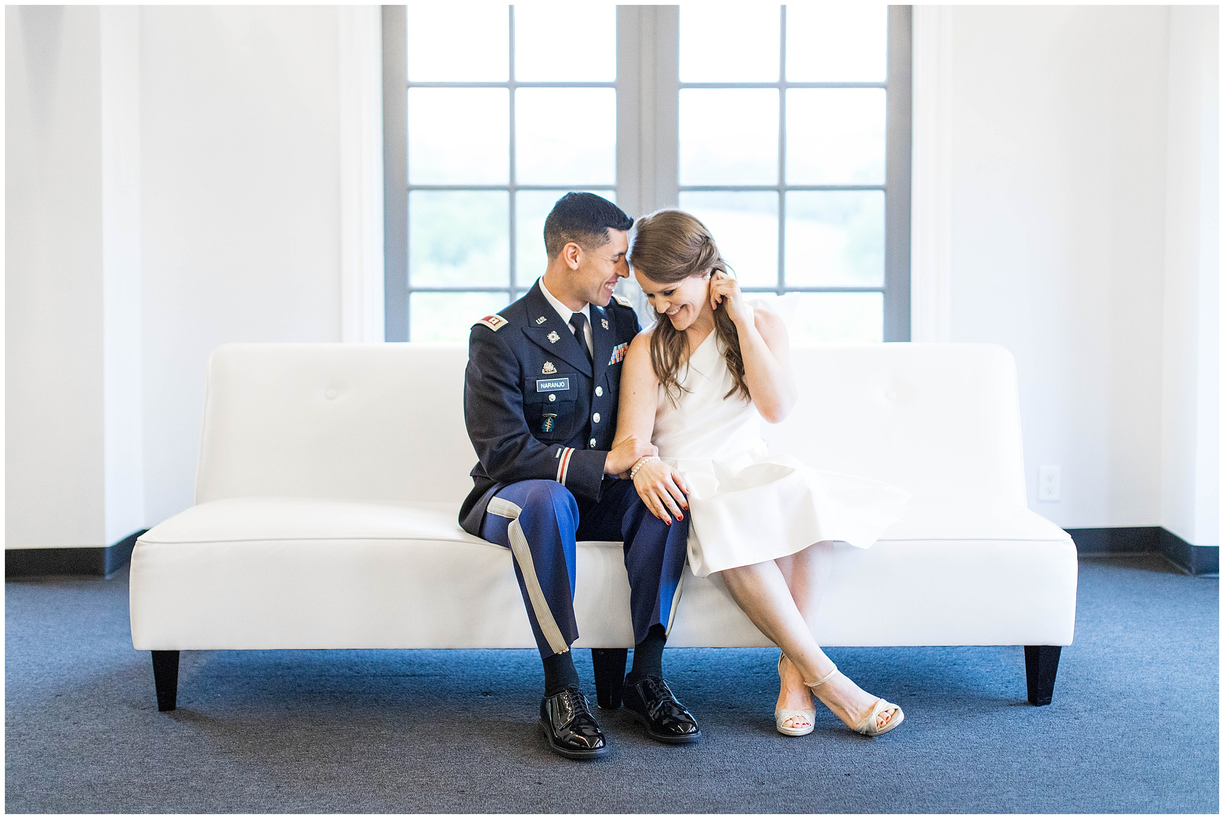 Willow Heights Mansion-San Jose Wedding Photographer-Engagement Session-Angela Sue Photography_0021.jpg