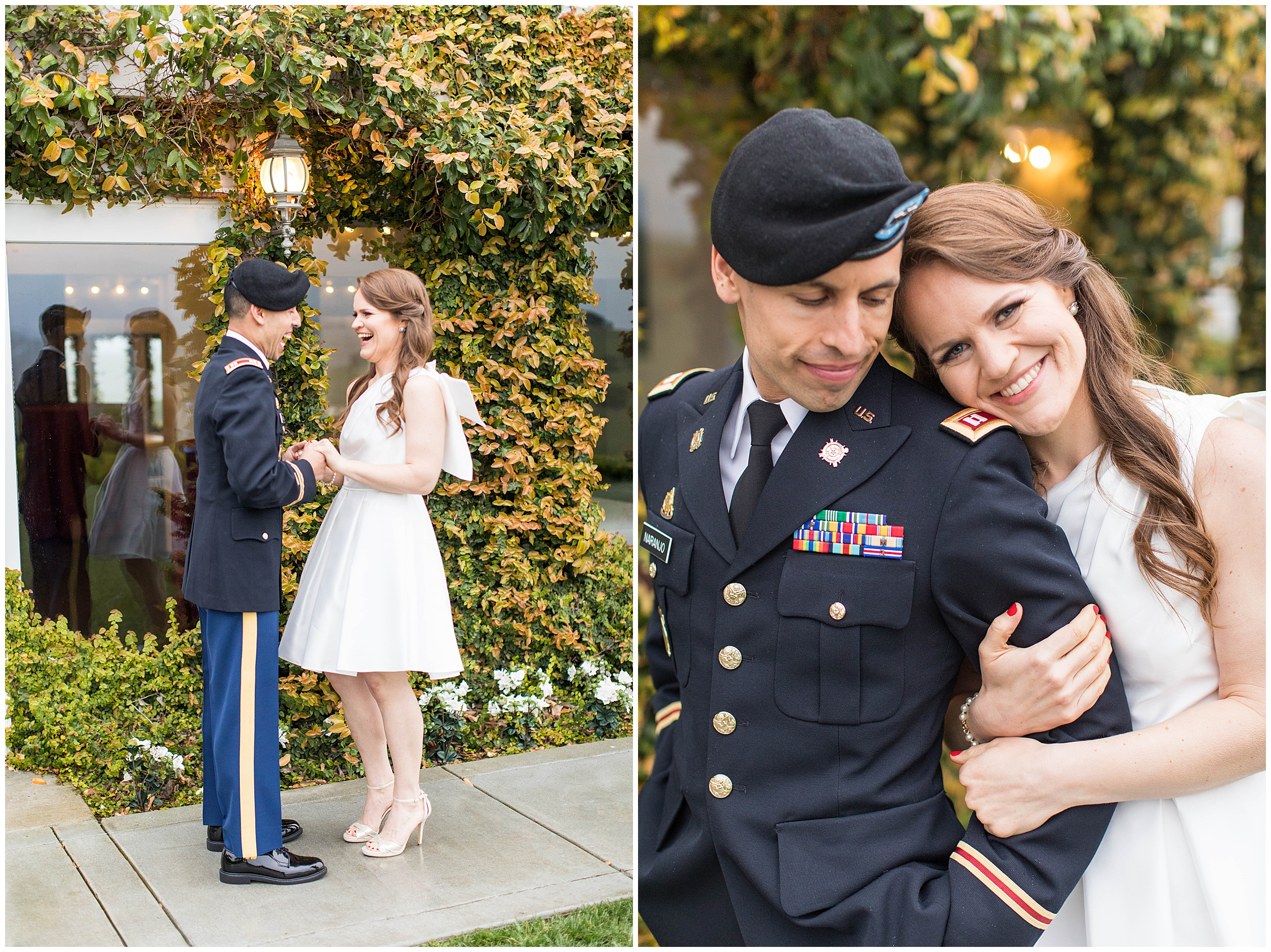 Willow Heights Mansion-San Jose Wedding Photographer-Engagement Session-Angela Sue Photography_0020.jpg