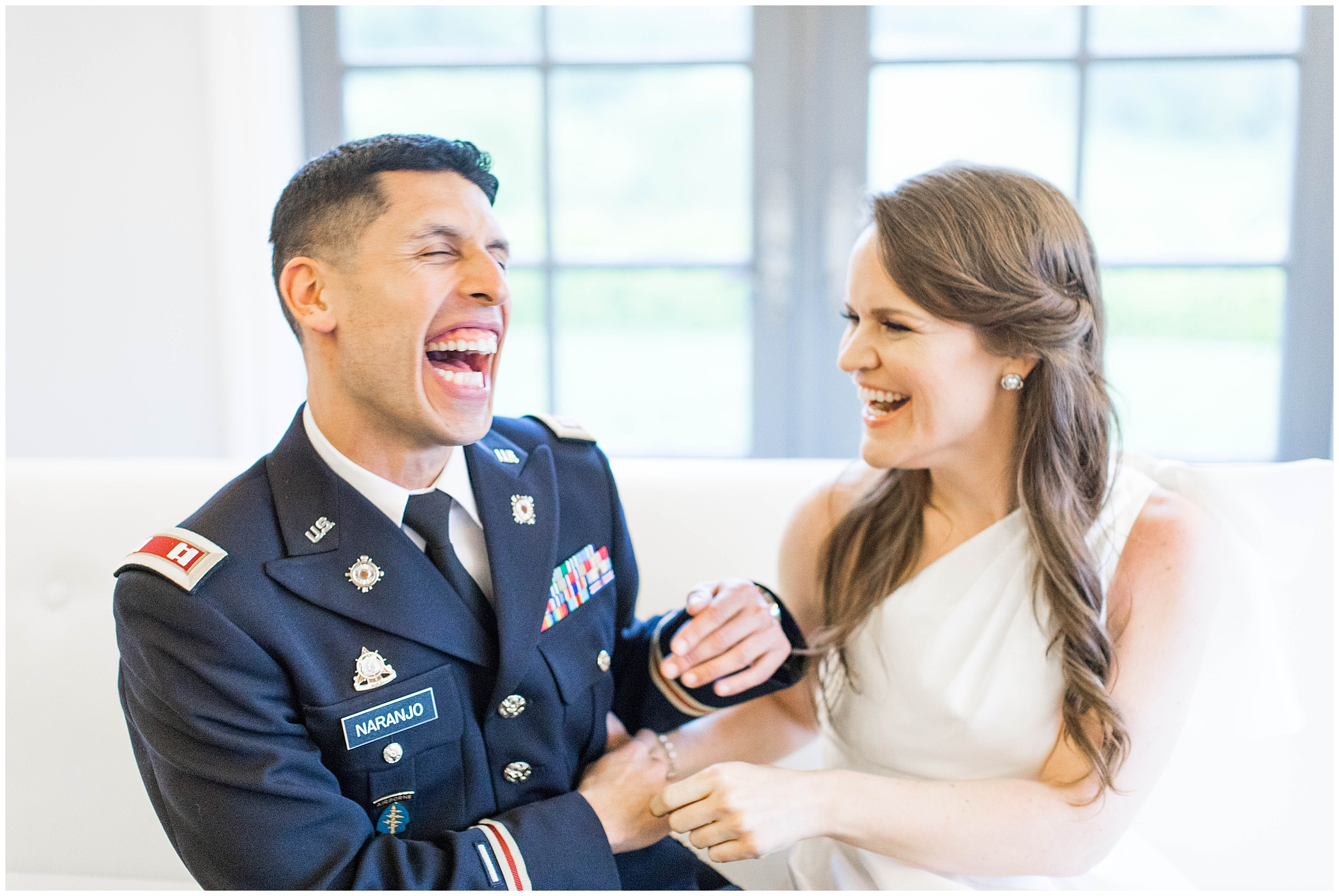 Willow Heights Mansion-San Jose Wedding Photographer-Engagement Session-Angela Sue Photography_0023.jpg