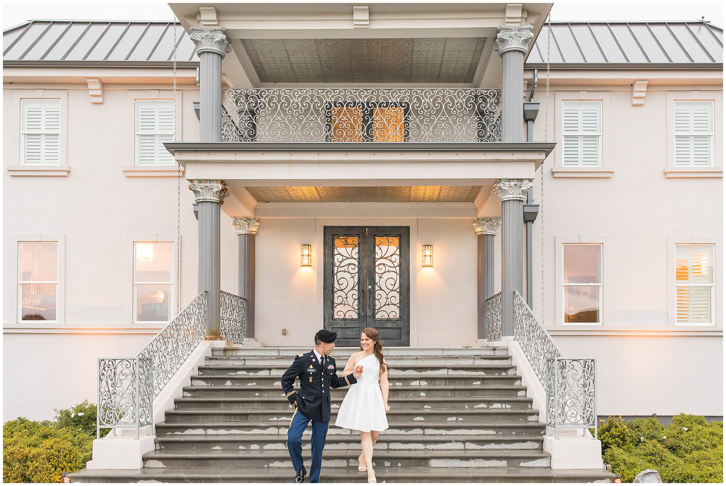 Willow Heights Mansion-San Jose Wedding Photographer-Engagement Session-Angela Sue Photography_0025.jpg