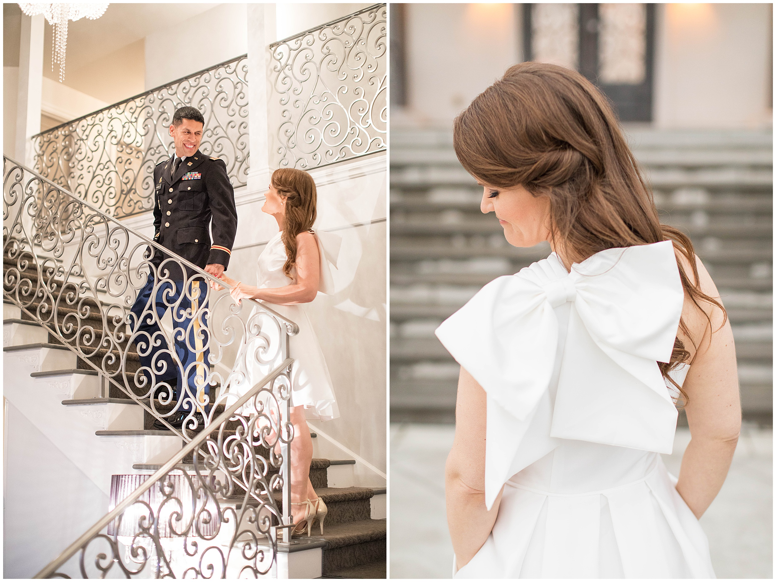 Willow Heights Mansion-San Jose Wedding Photographer-Engagement Session-Angela Sue Photography_0026.jpg