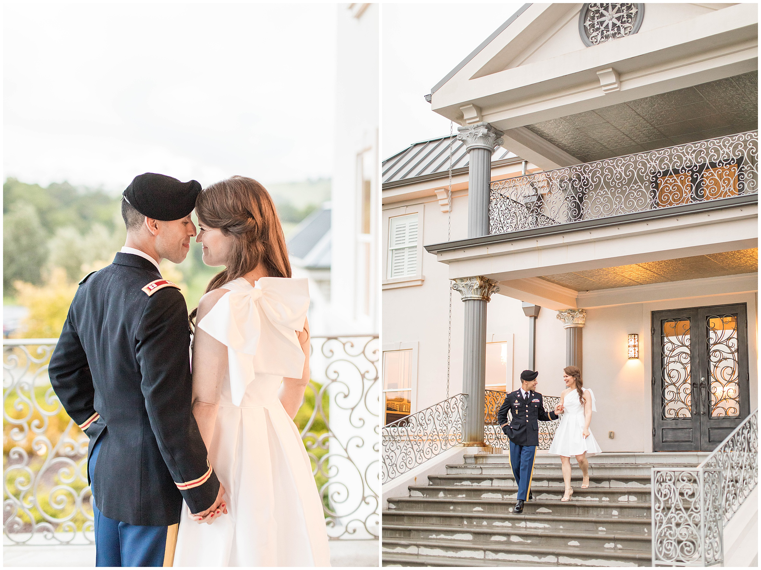 Willow Heights Mansion-San Jose Wedding Photographer-Engagement Session-Angela Sue Photography_0028.jpg