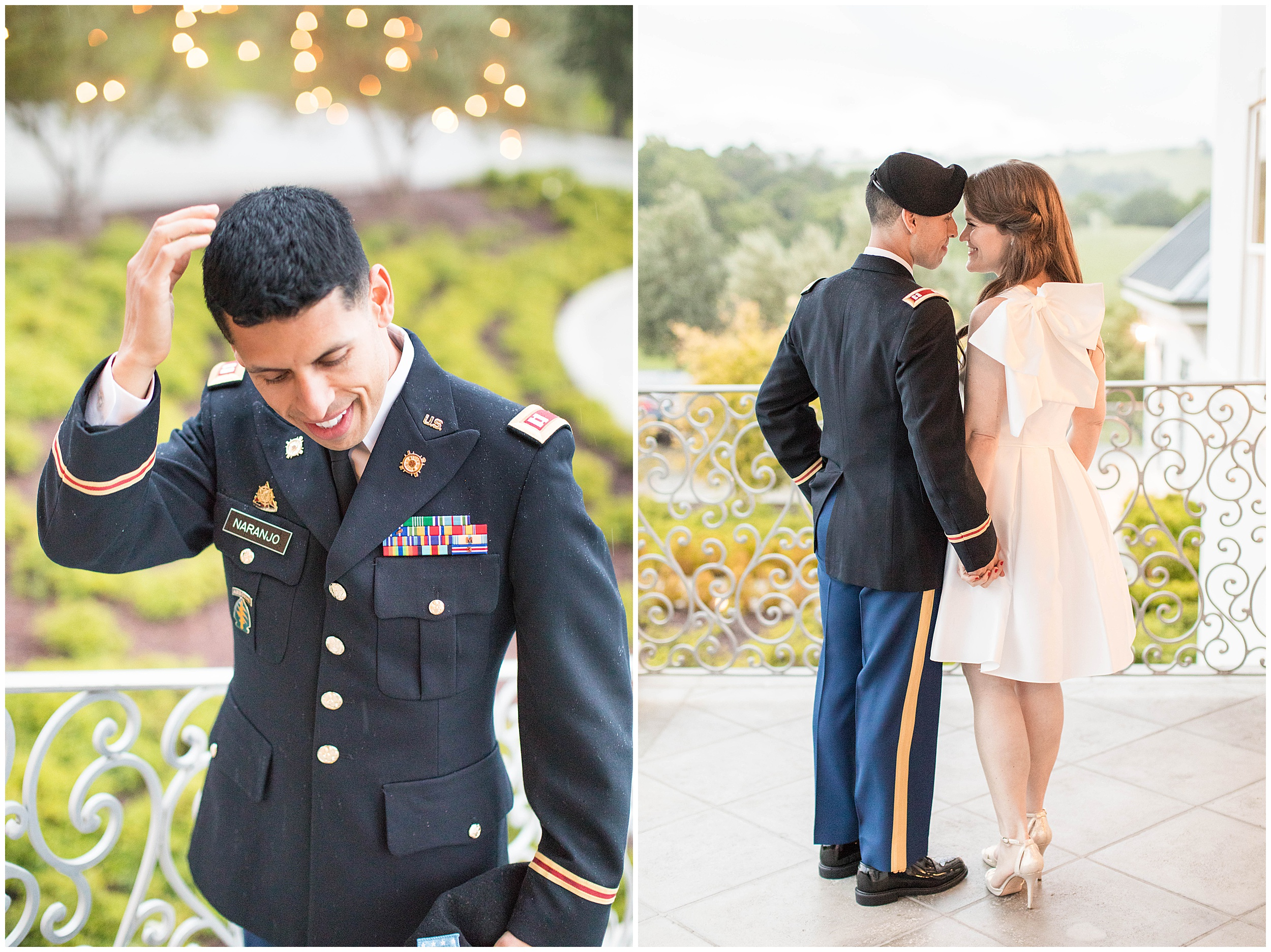 Willow Heights Mansion-San Jose Wedding Photographer-Engagement Session-Angela Sue Photography_0030.jpg