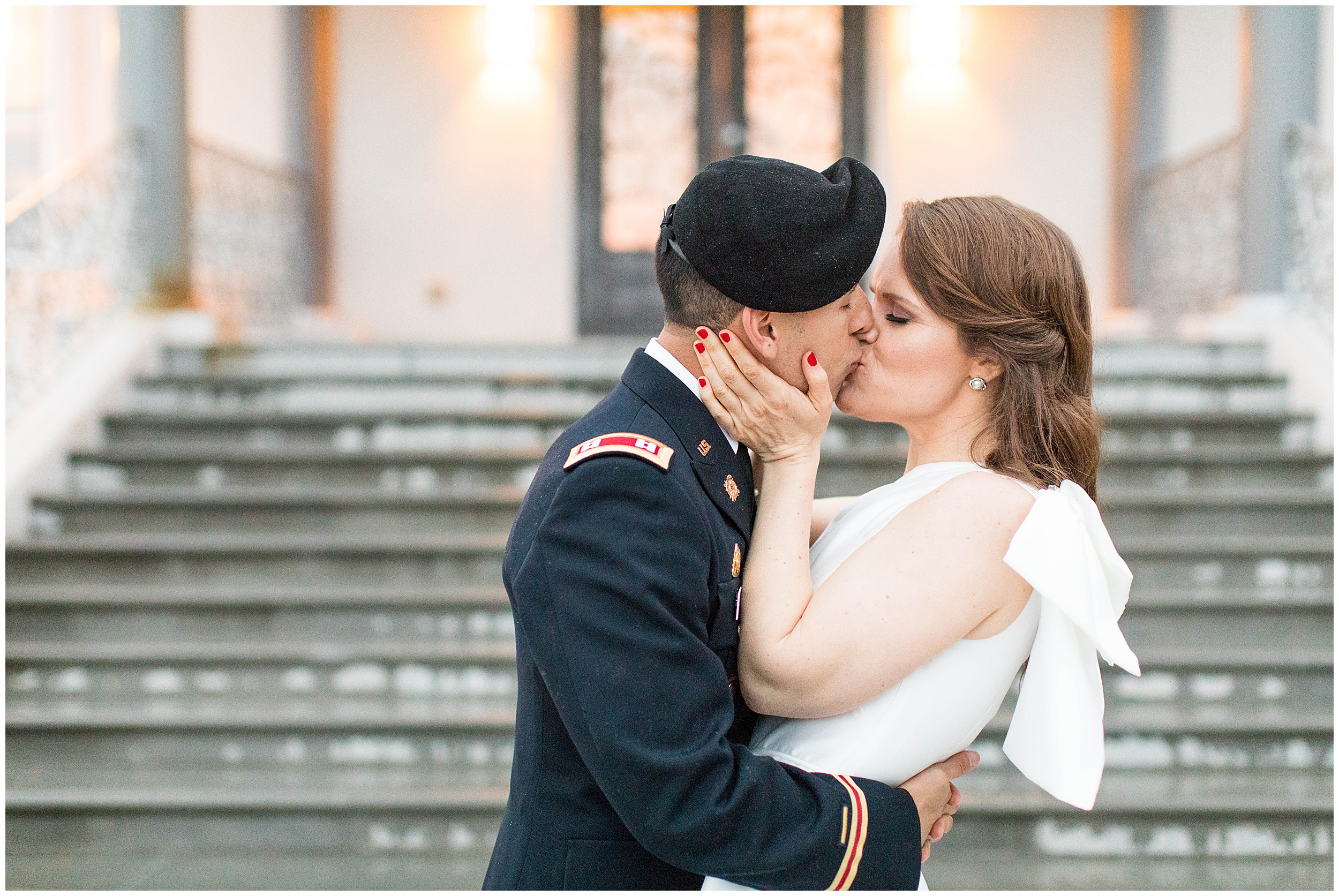 Willow Heights Mansion-San Jose Wedding Photographer-Engagement Session-Angela Sue Photography_0033.jpg