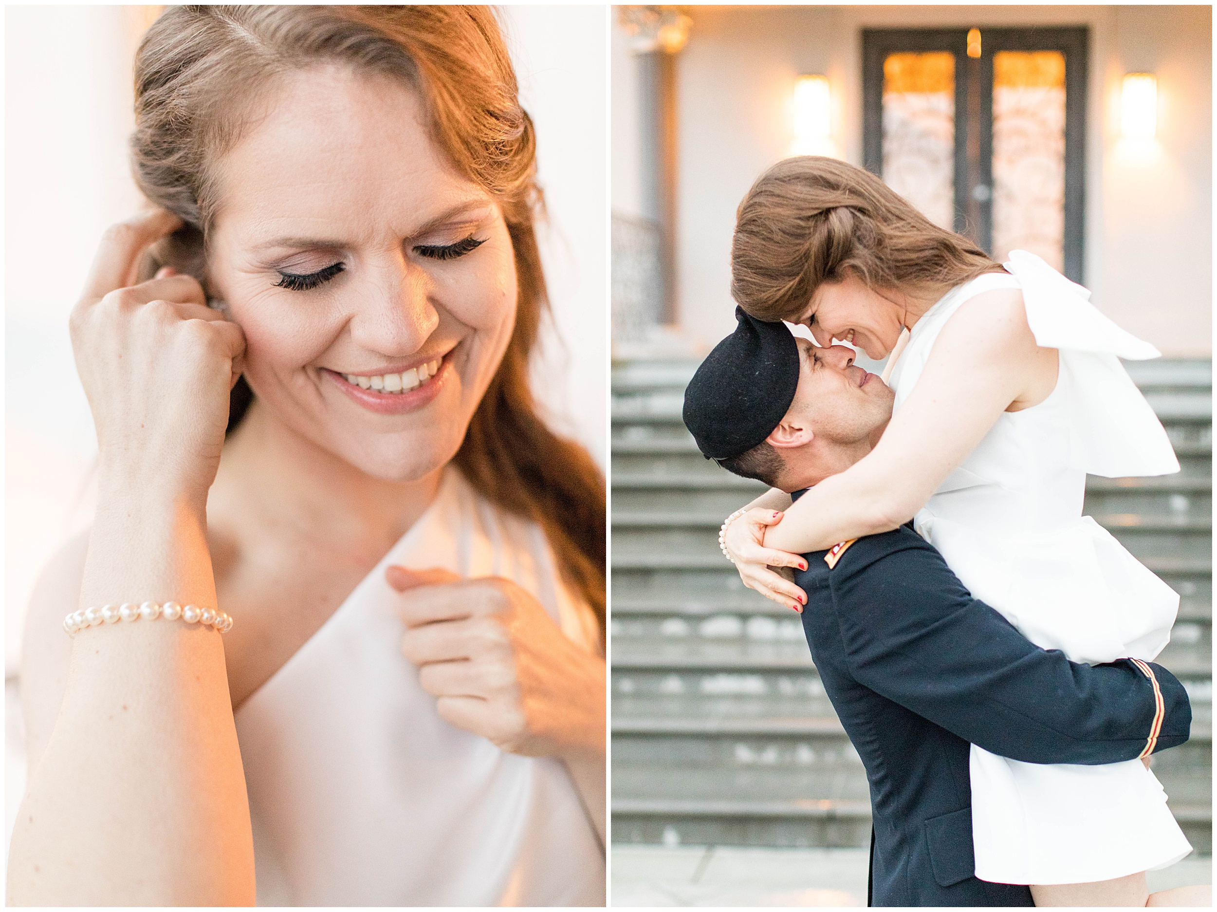 Willow Heights Mansion-San Jose Wedding Photographer-Engagement Session-Angela Sue Photography_0034.jpg