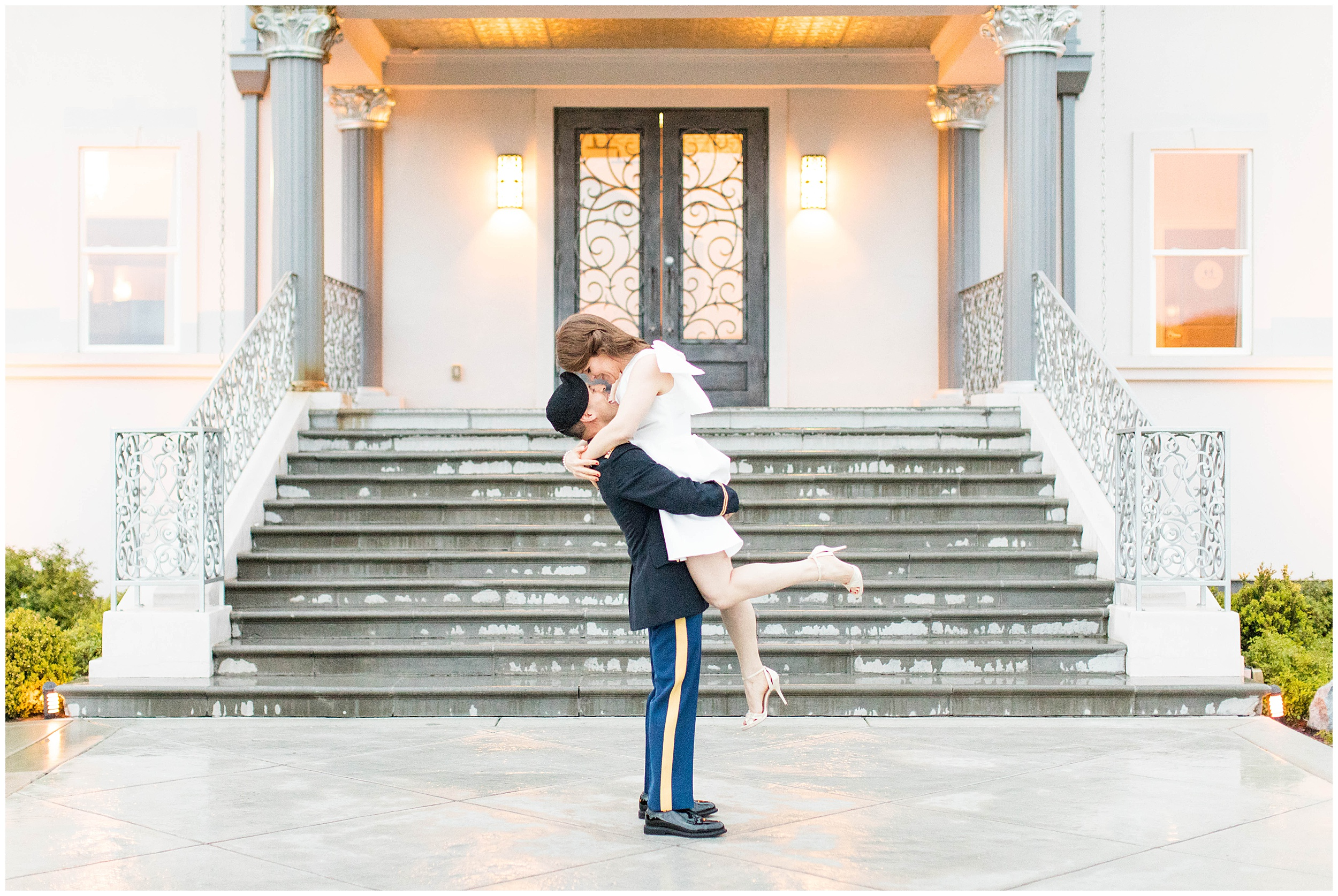 Willow Heights Mansion-San Jose Wedding Photographer-Engagement Session-Angela Sue Photography_0035.jpg