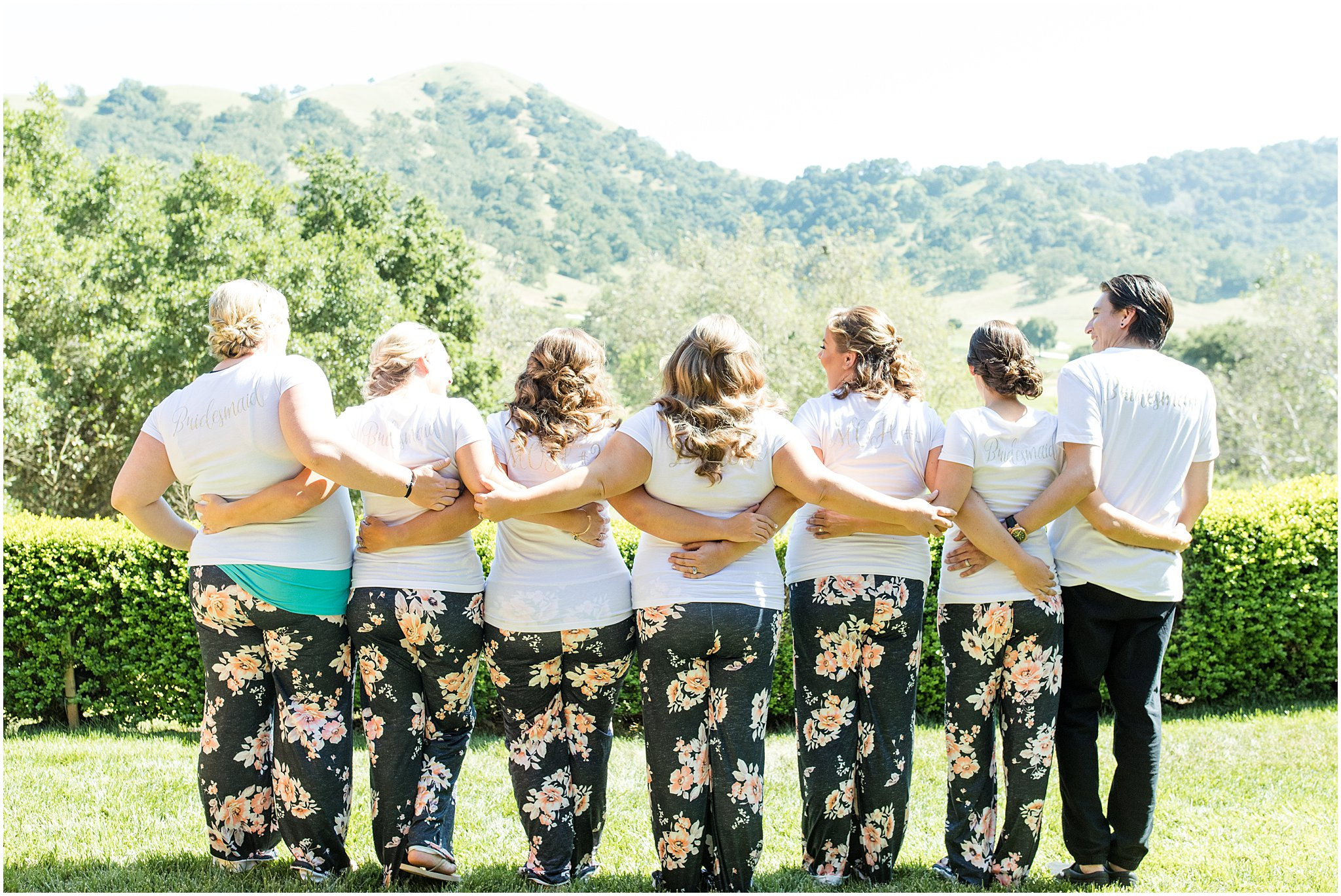 2019 gilroy lodge on the hill wedding angela sue photography_0008.jpg