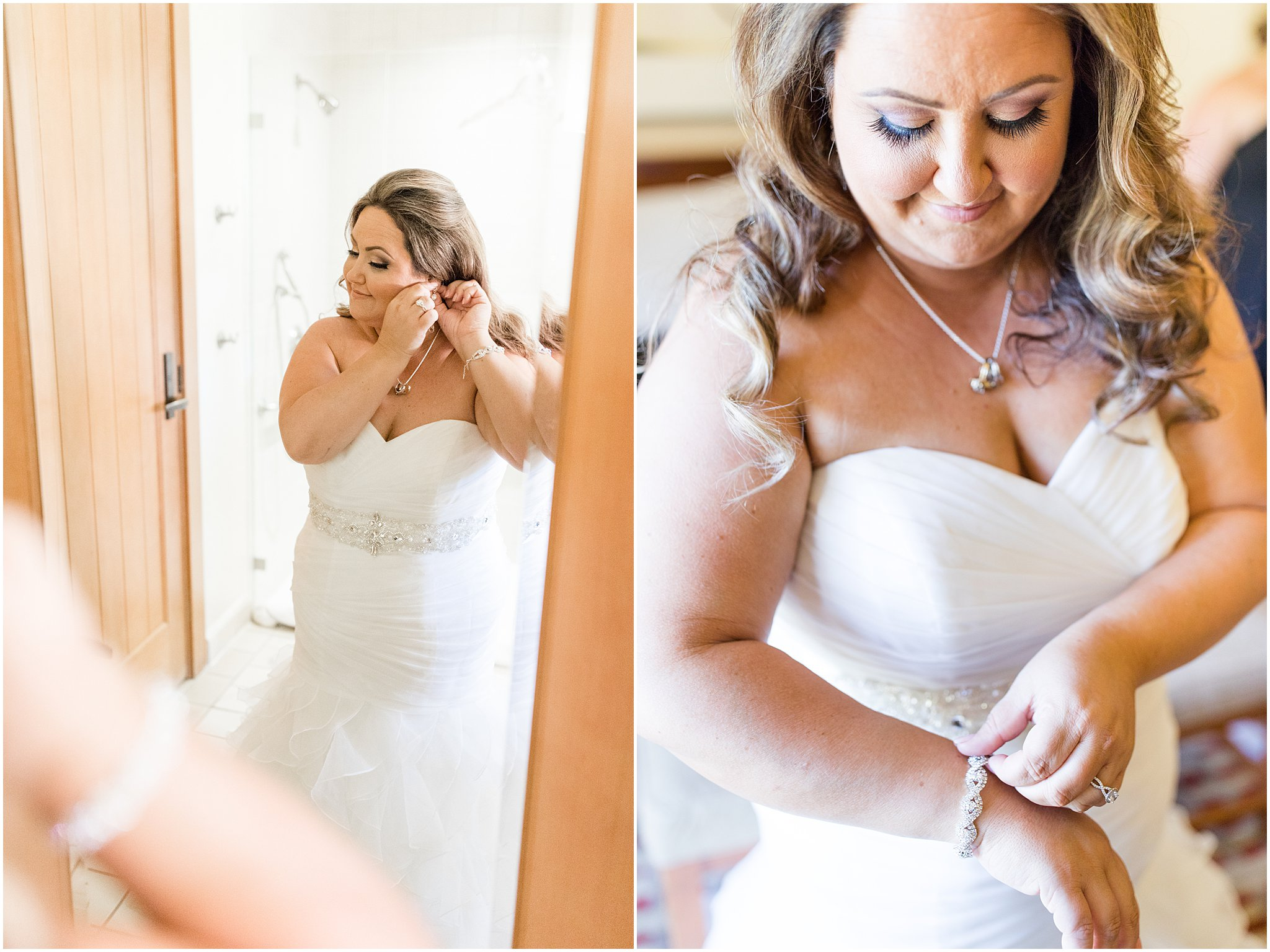 2019 gilroy lodge on the hill wedding angela sue photography_0013.jpg