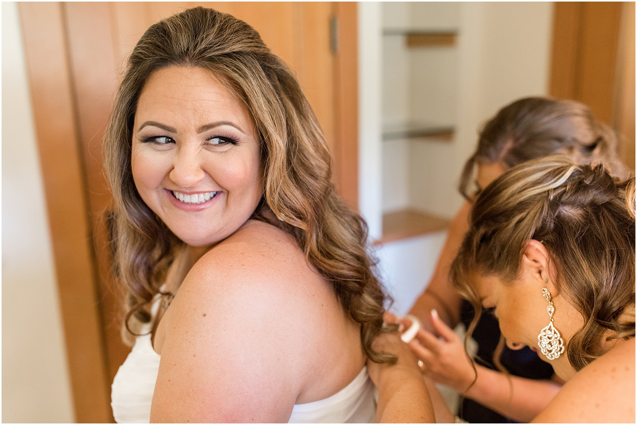 2019 gilroy lodge on the hill wedding angela sue photography_0012.jpg