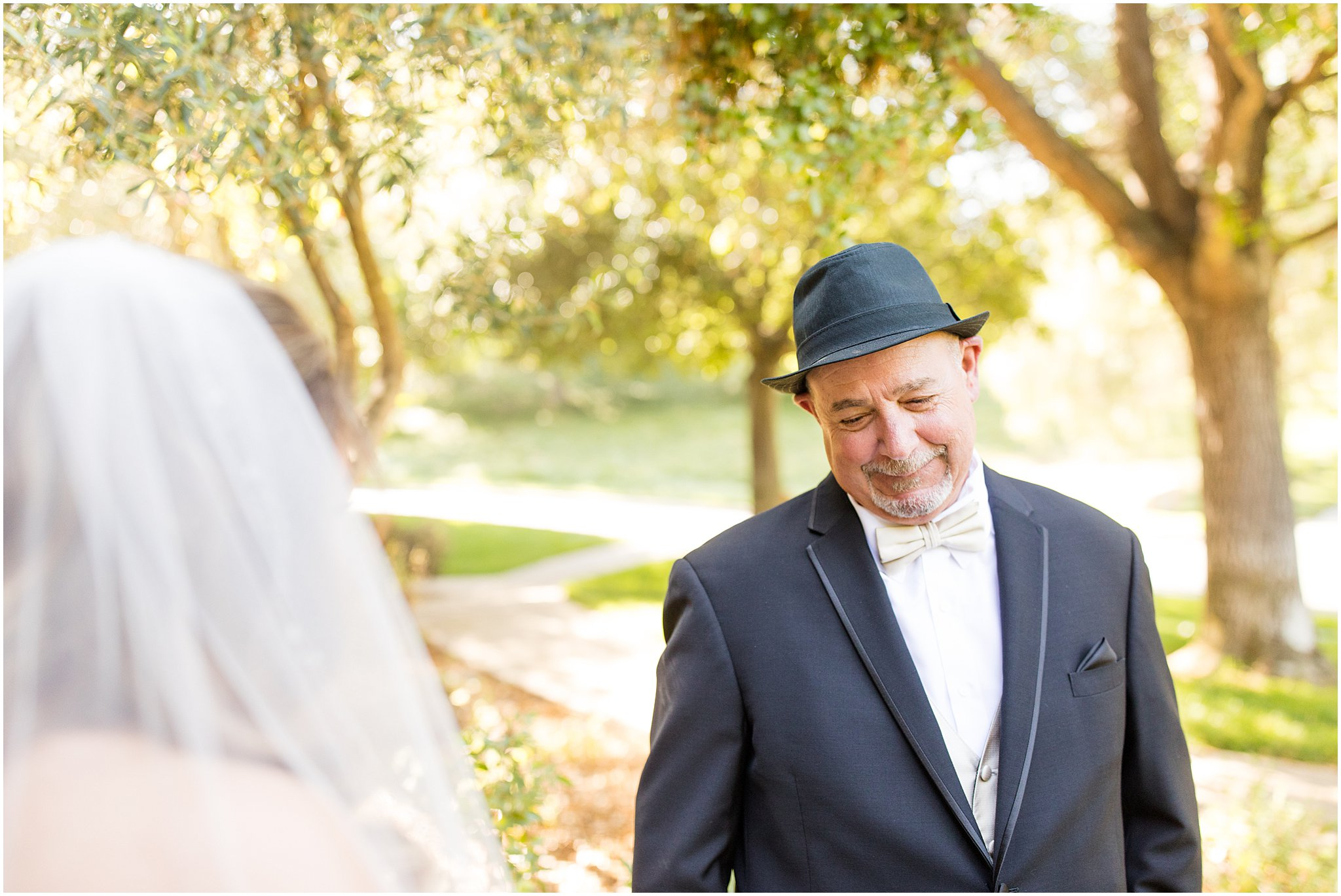 2019 gilroy lodge on the hill wedding angela sue photography_0017.jpg