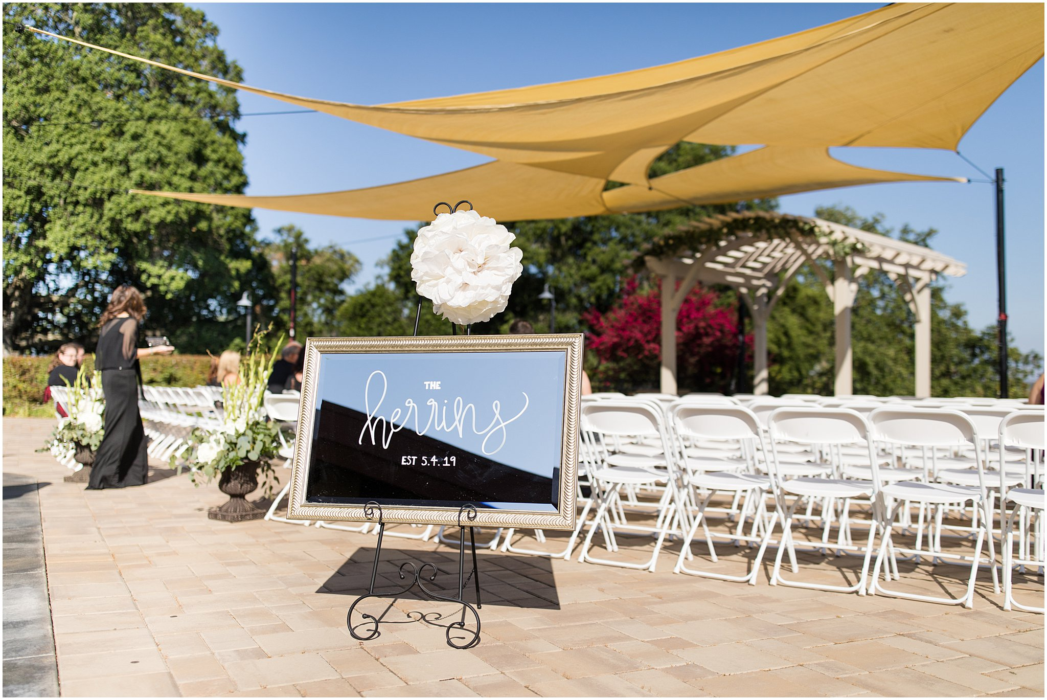 2019 gilroy lodge on the hill wedding angela sue photography_0021.jpg