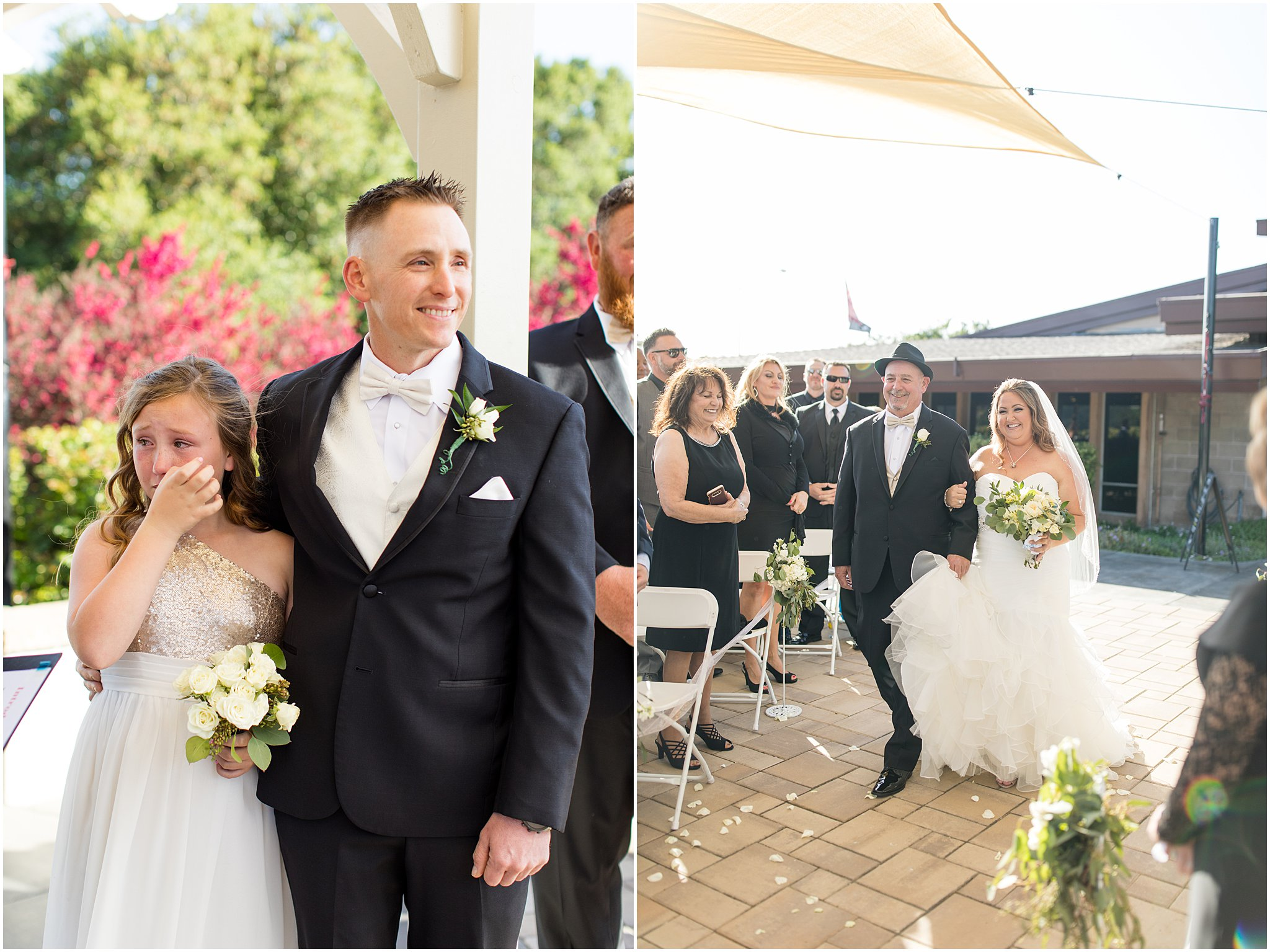 2019 gilroy lodge on the hill wedding angela sue photography_0024.jpg