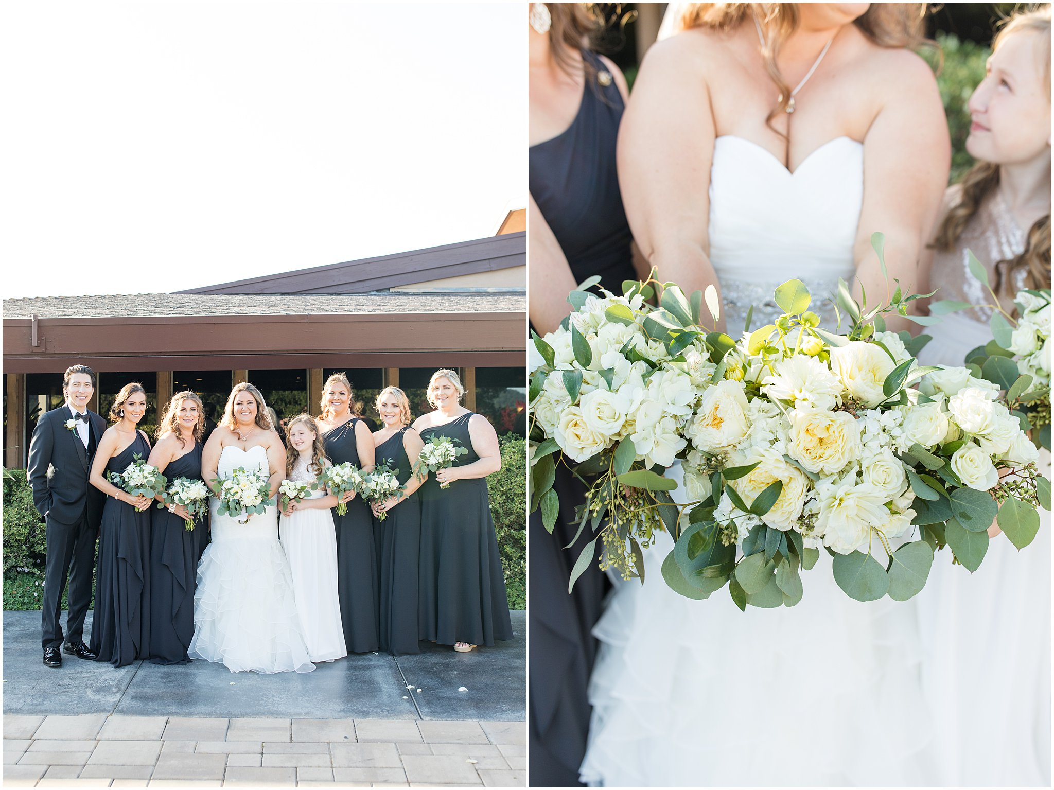 2019 gilroy lodge on the hill wedding angela sue photography_0030.jpg