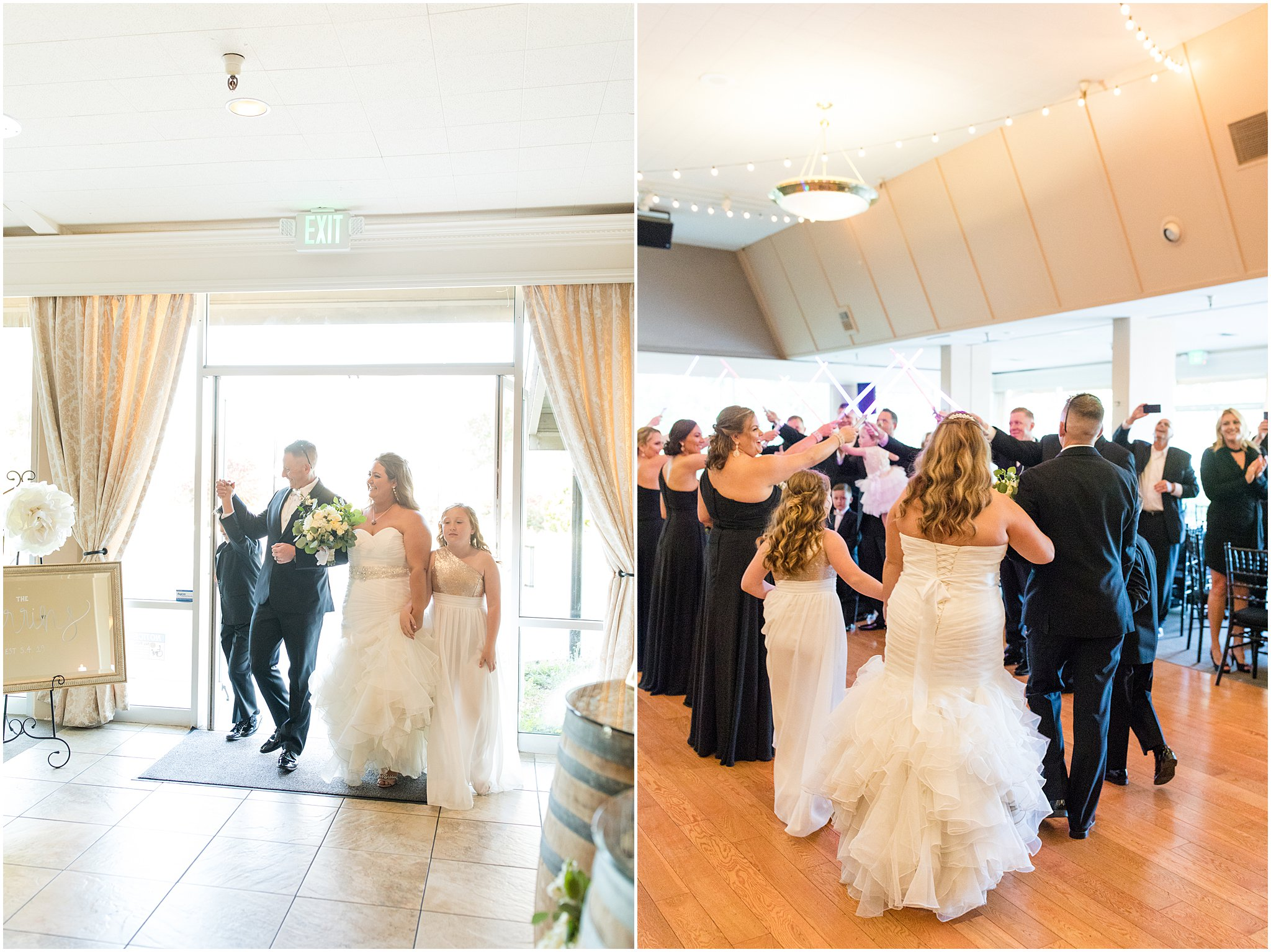 2019 gilroy lodge on the hill wedding angela sue photography_0035.jpg
