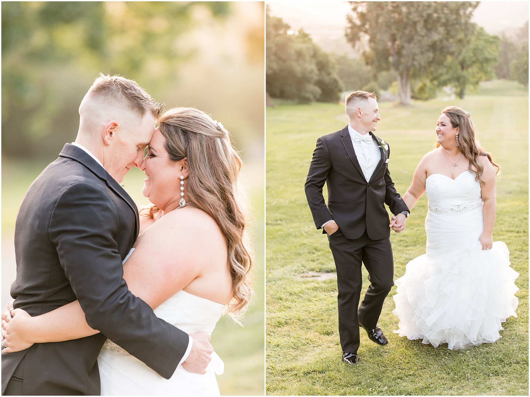 2019 gilroy lodge on the hill wedding angela sue photography_0039.jpg