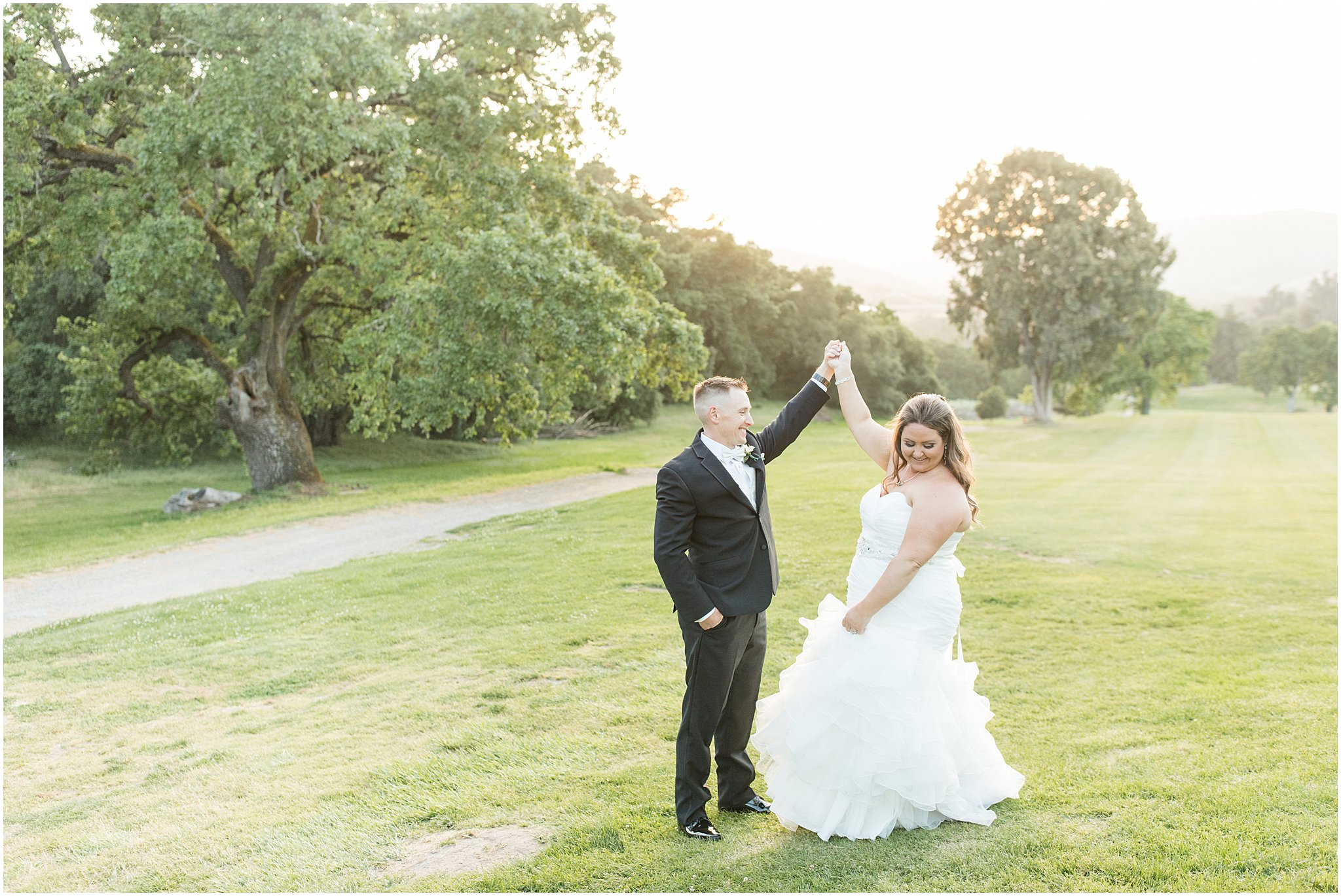 2019 gilroy lodge on the hill wedding angela sue photography_0040.jpg