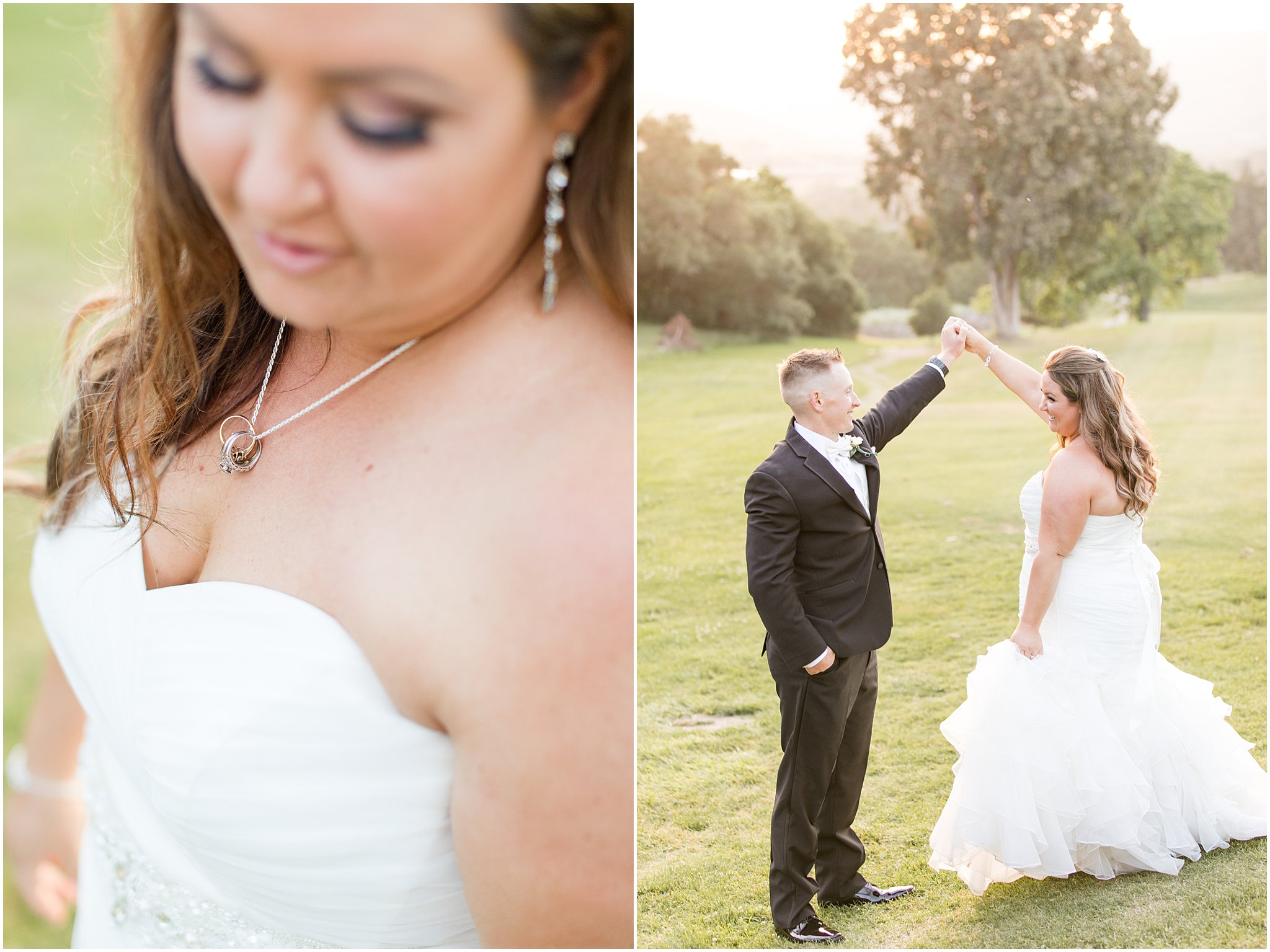 2019 gilroy lodge on the hill wedding angela sue photography_0043.jpg