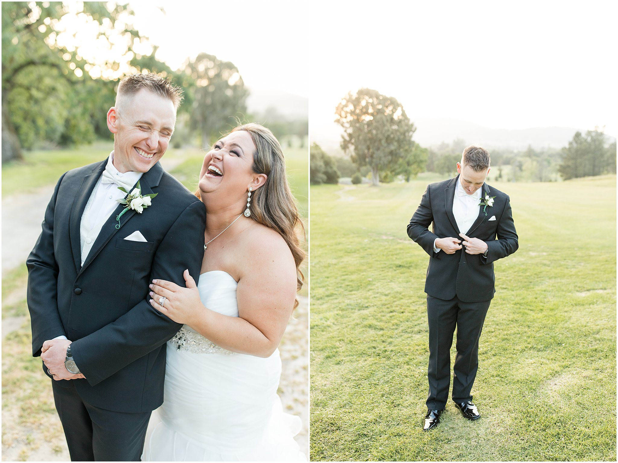 2019 gilroy lodge on the hill wedding angela sue photography_0045.jpg
