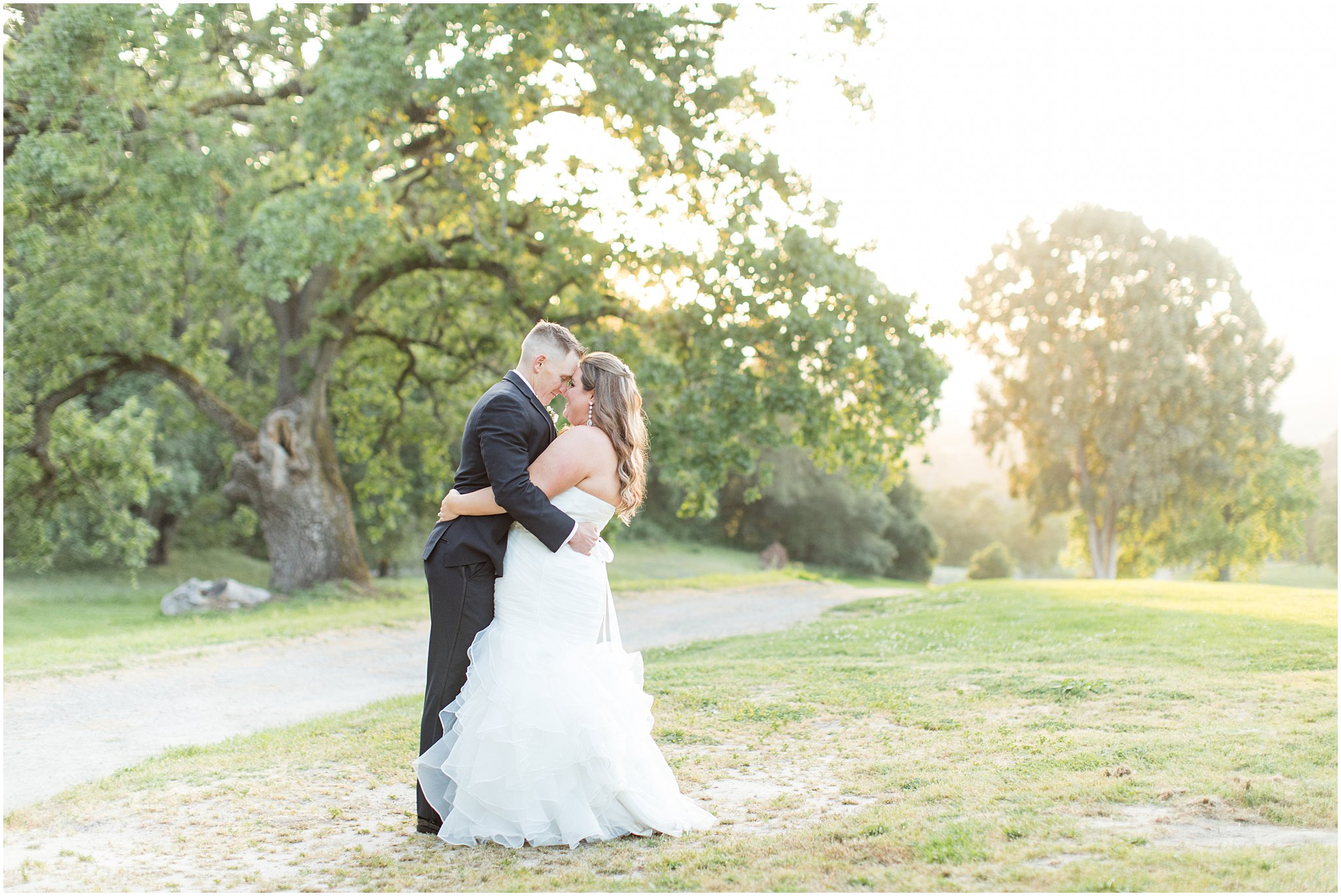 2019 gilroy lodge on the hill wedding angela sue photography_0046.jpg