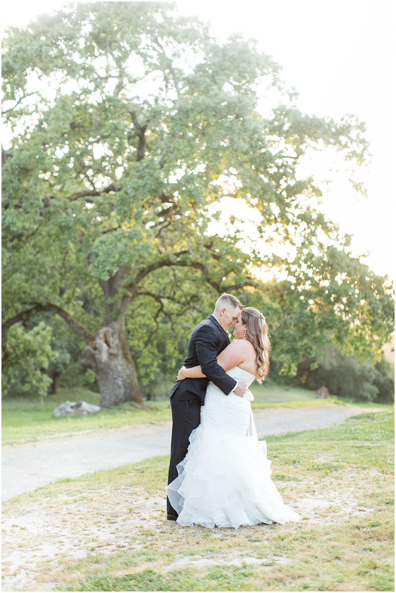 2019 gilroy lodge on the hill wedding angela sue photography_0048.jpg