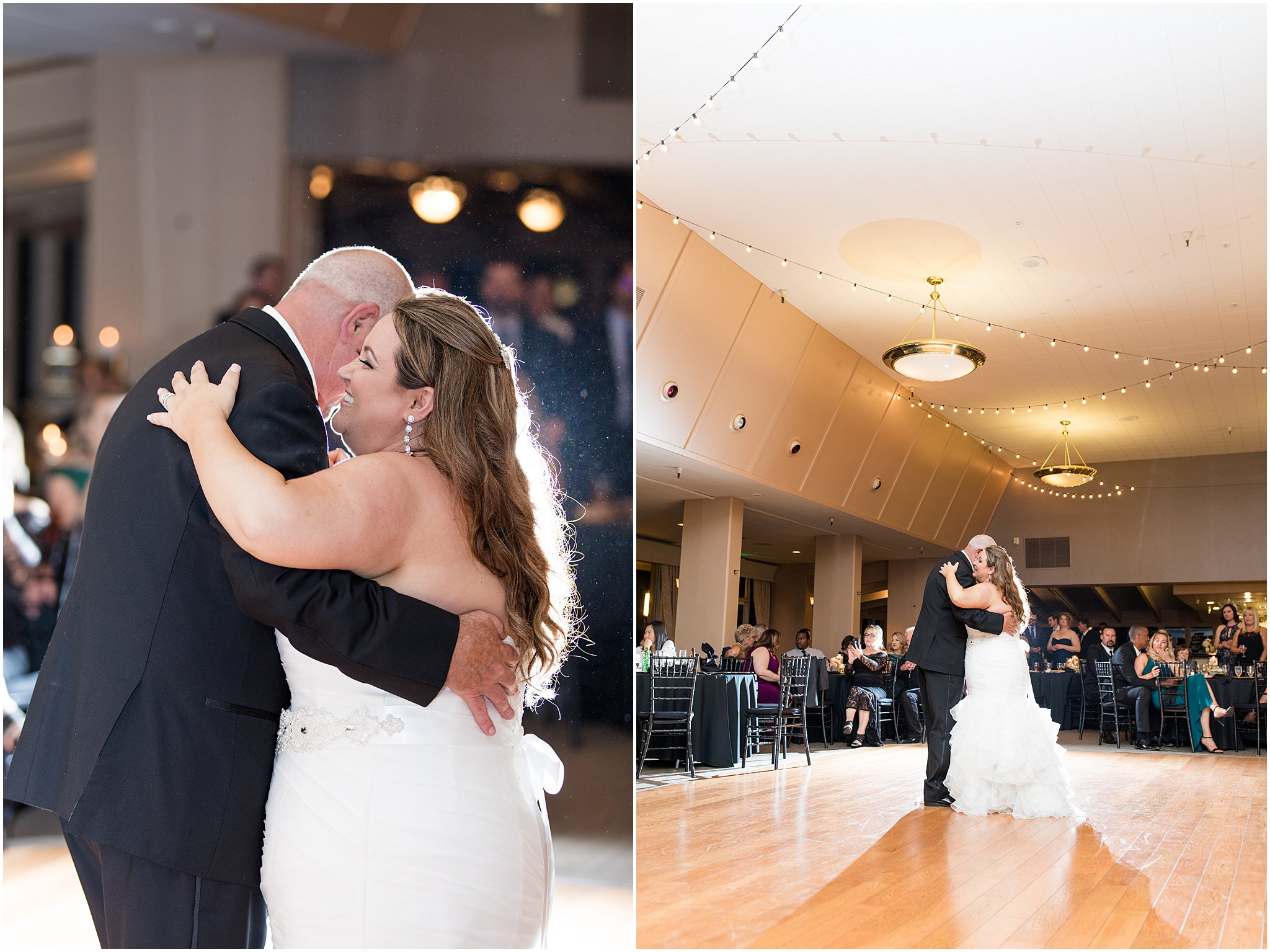 2019 gilroy lodge on the hill wedding angela sue photography_0055.jpg