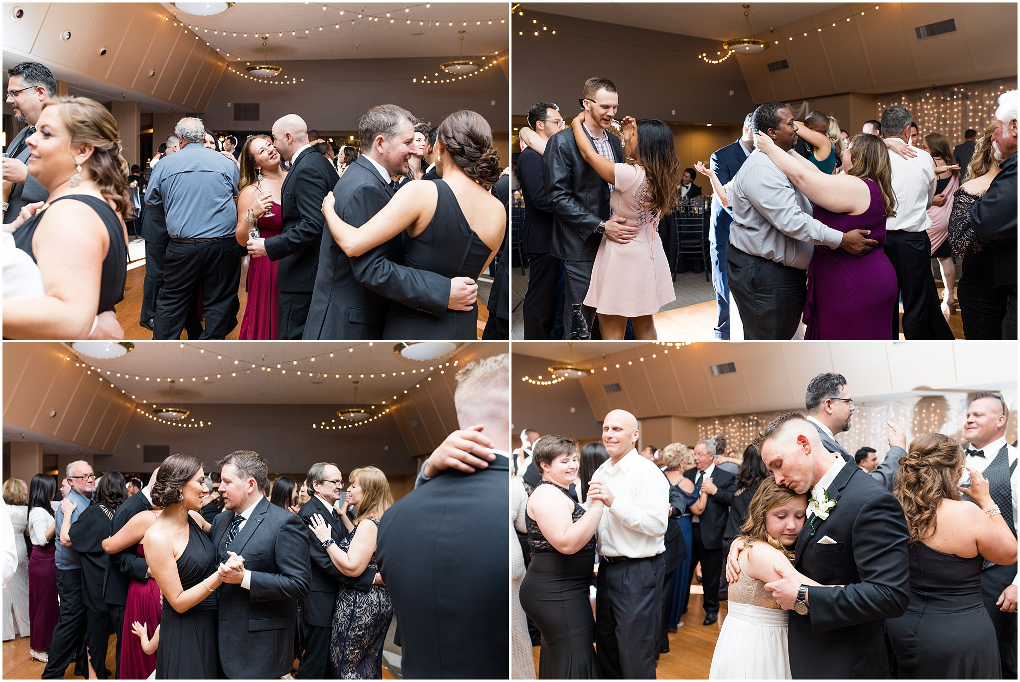 2019 gilroy lodge on the hill wedding angela sue photography_0059.jpg