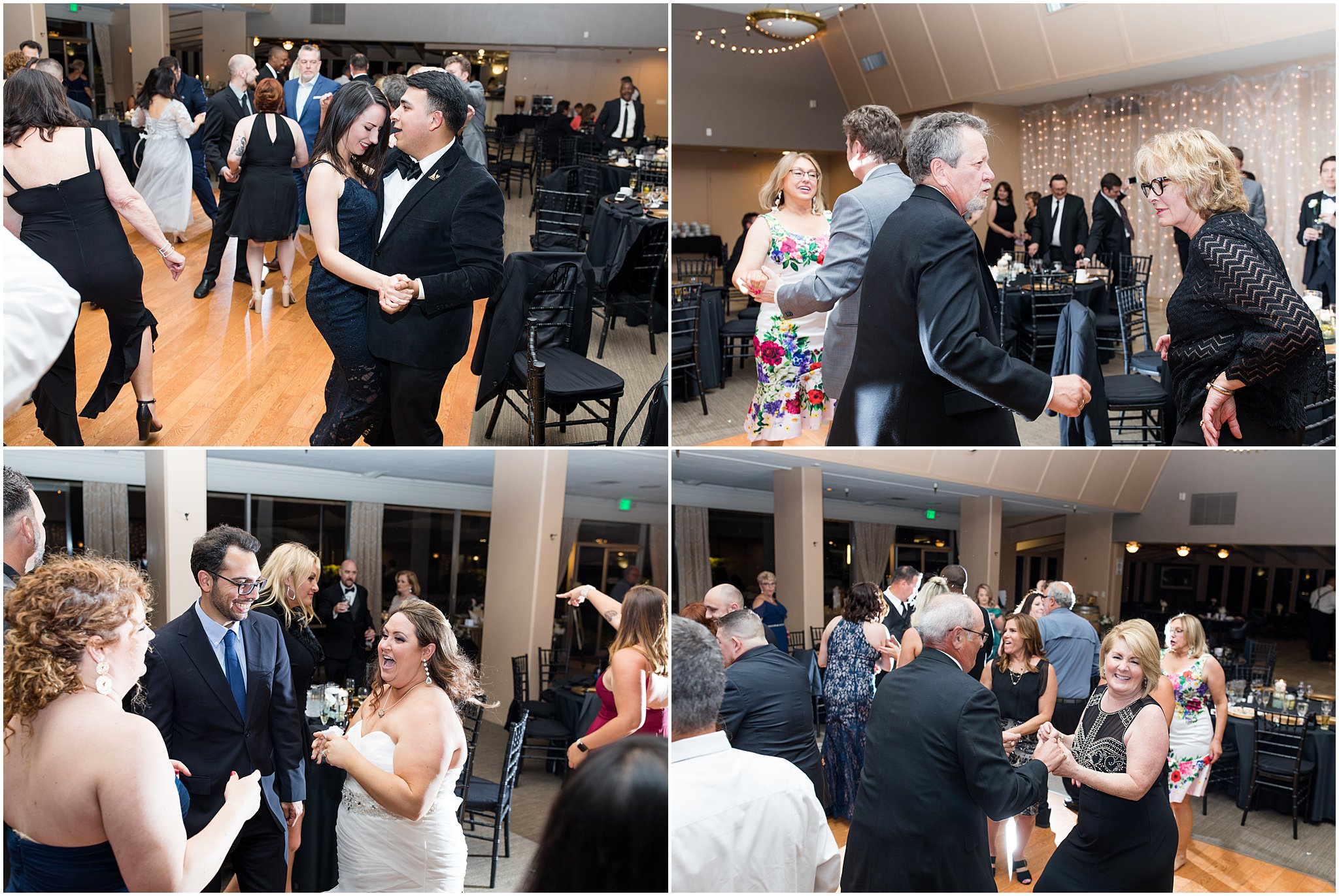 2019 gilroy lodge on the hill wedding angela sue photography_0060.jpg