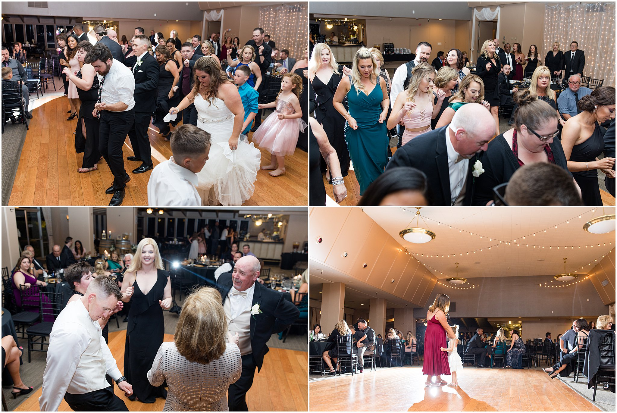 2019 gilroy lodge on the hill wedding angela sue photography_0061.jpg